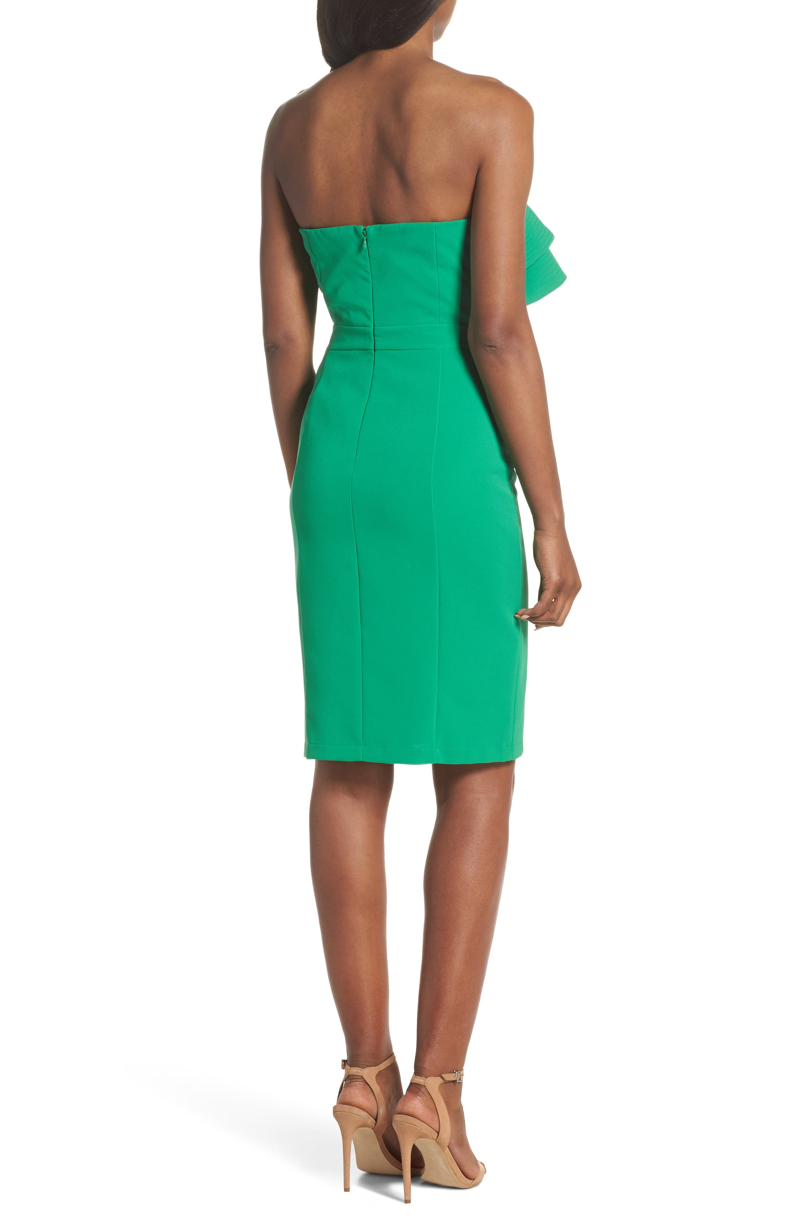Adelyn Rae Cocktail & Party Dresses   Nordstrom