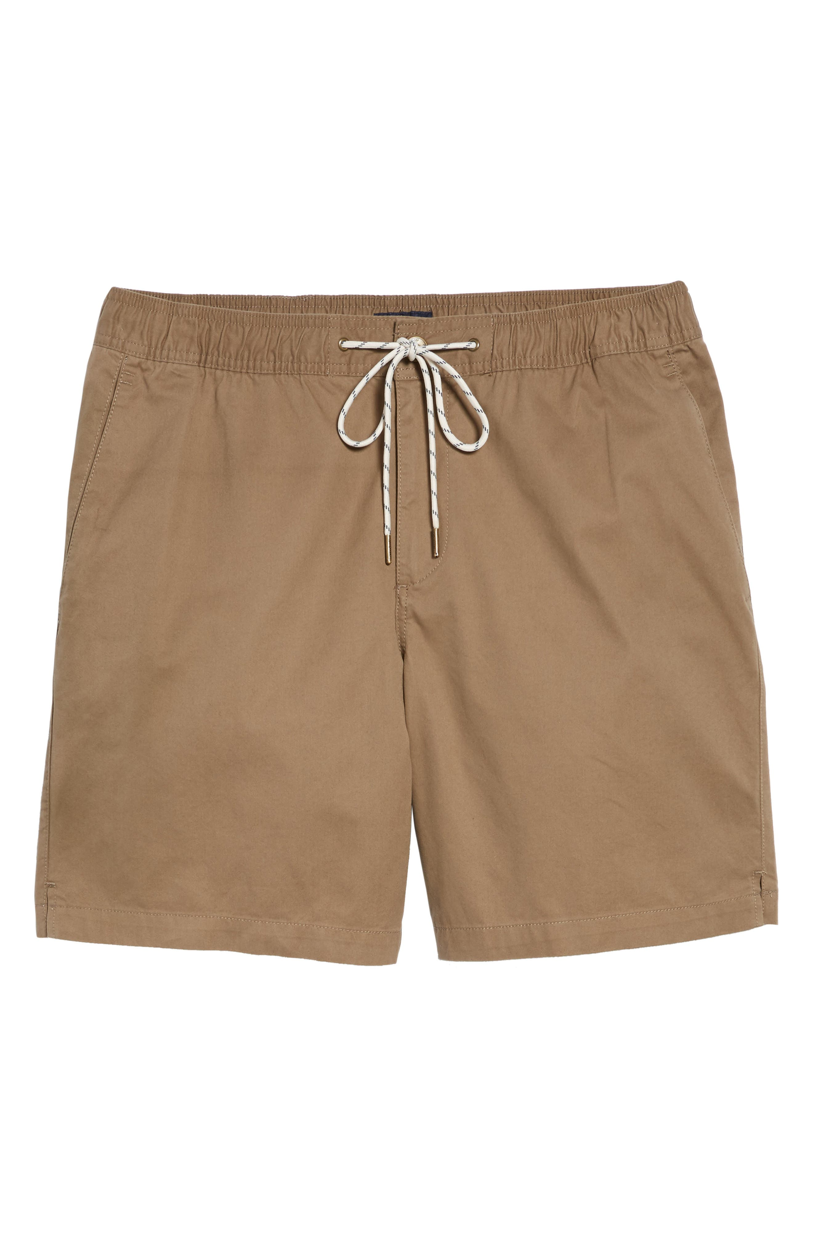 Alternate Image 6  - Reyn Spooner Beach Shorts