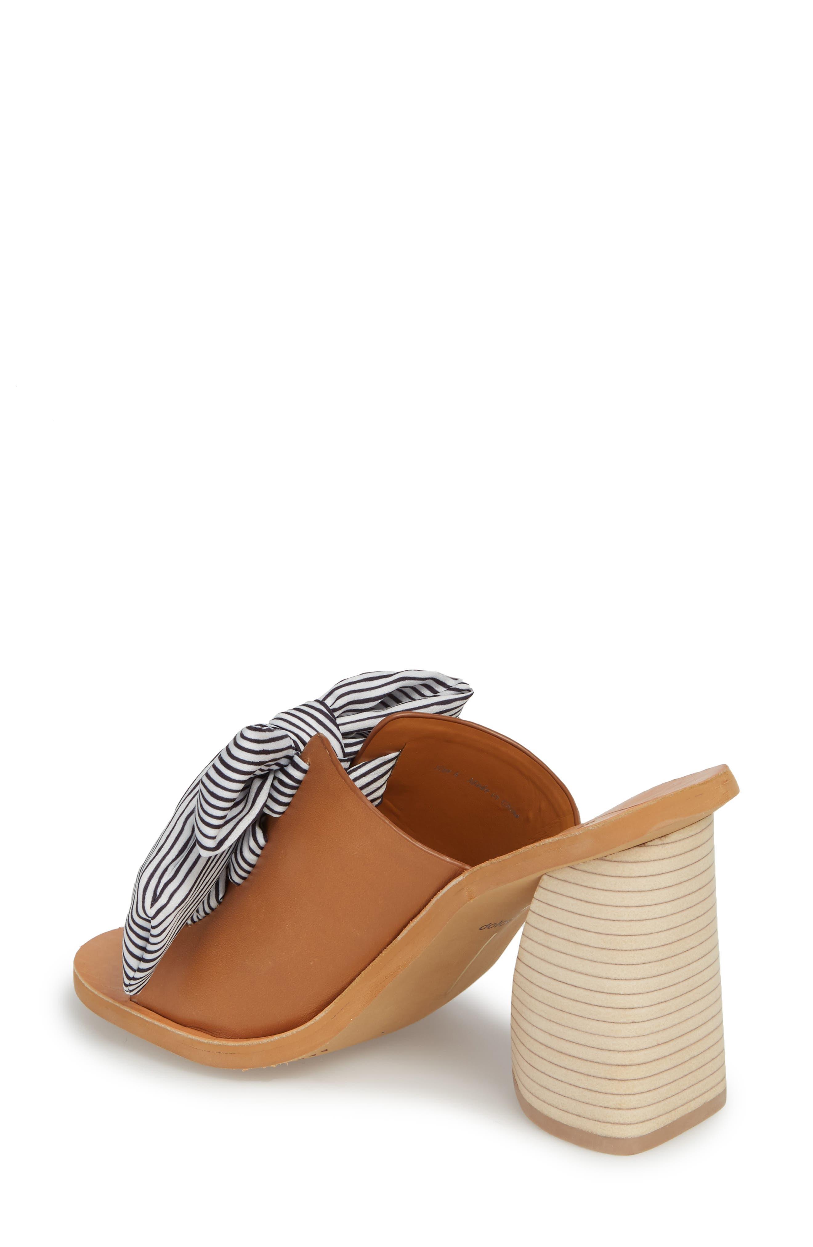 Amber Lace-Up Sandal,                             Alternate thumbnail 2, color,                             Caramel Leather