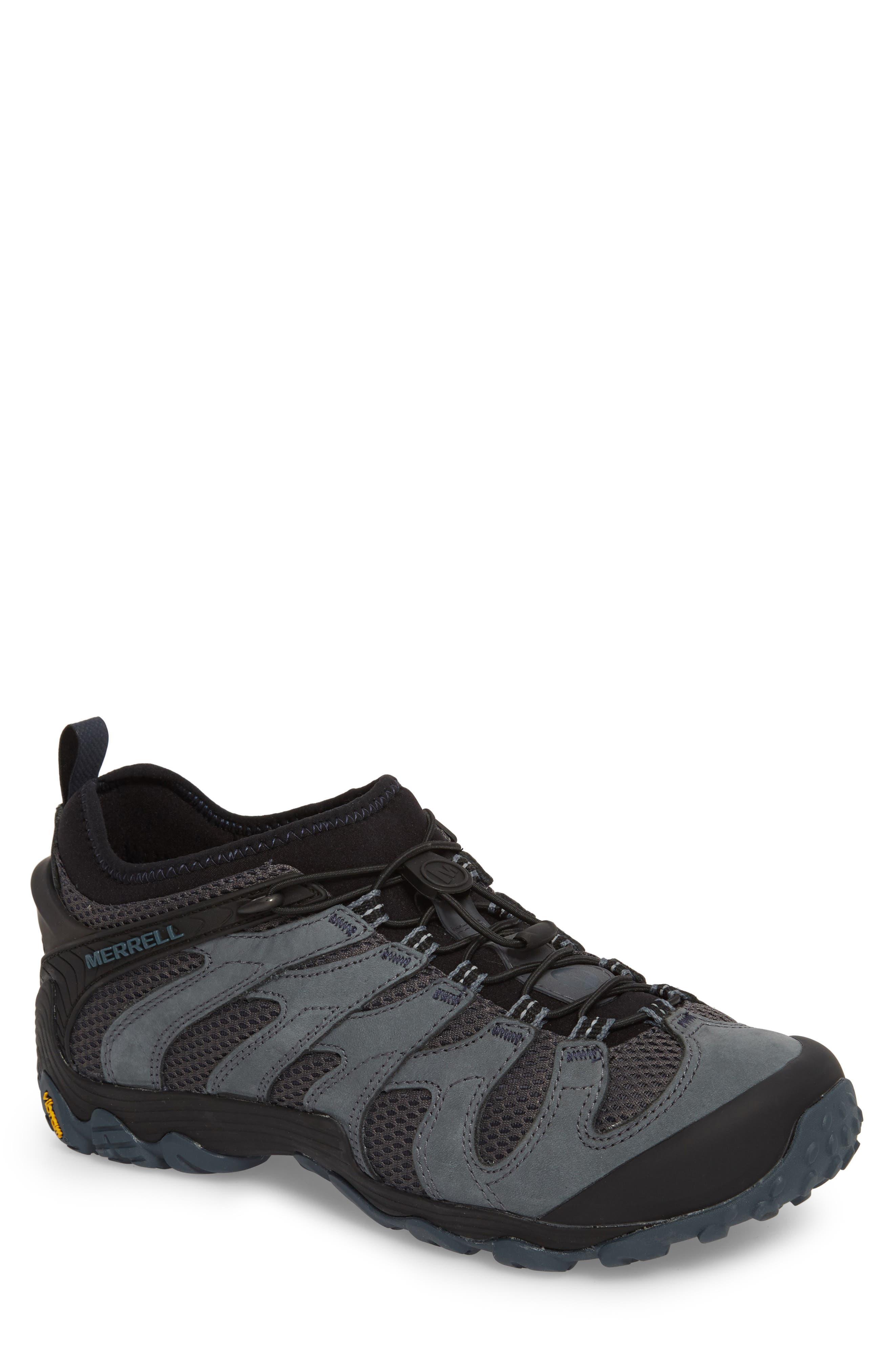 Merrell Chameleon 7 Stretch Hiking Shoe (Men)