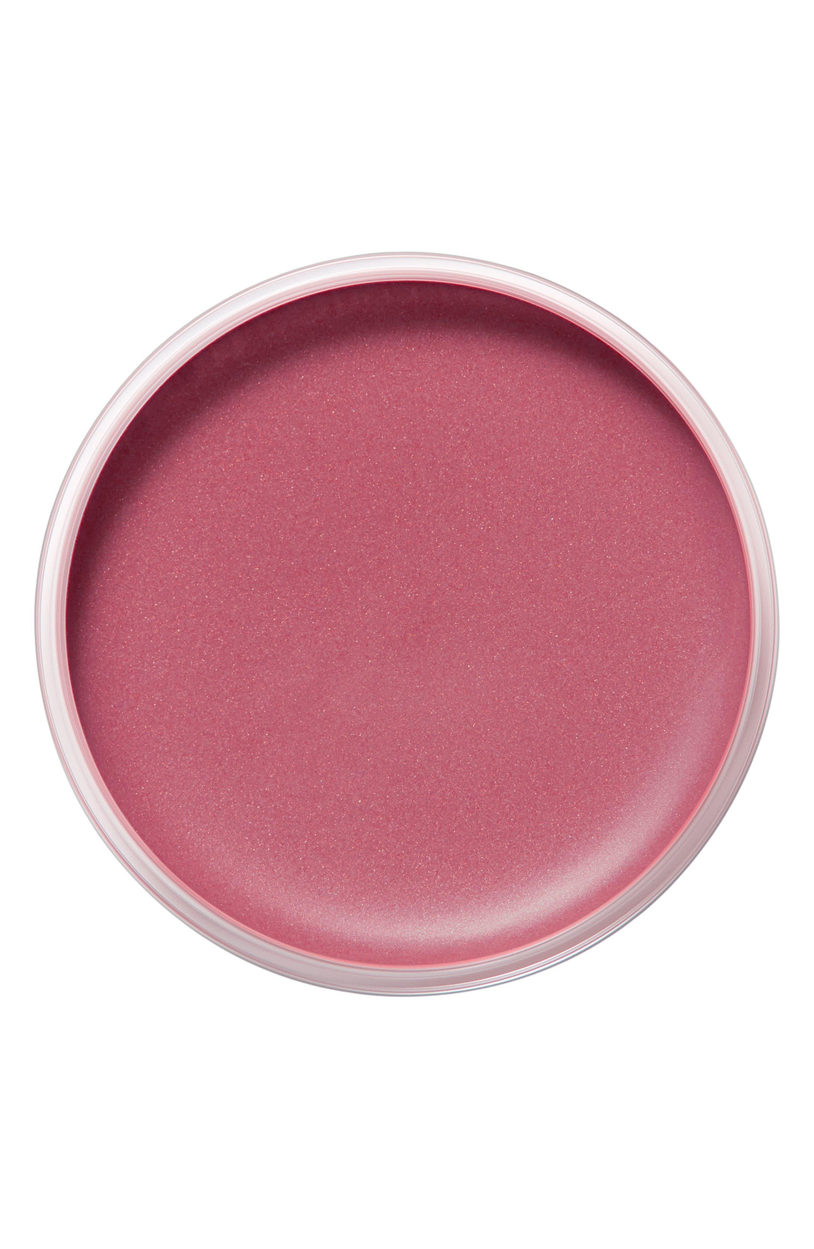 Cream Blush,                             Alternate thumbnail 2, color,                             1 Cranberry