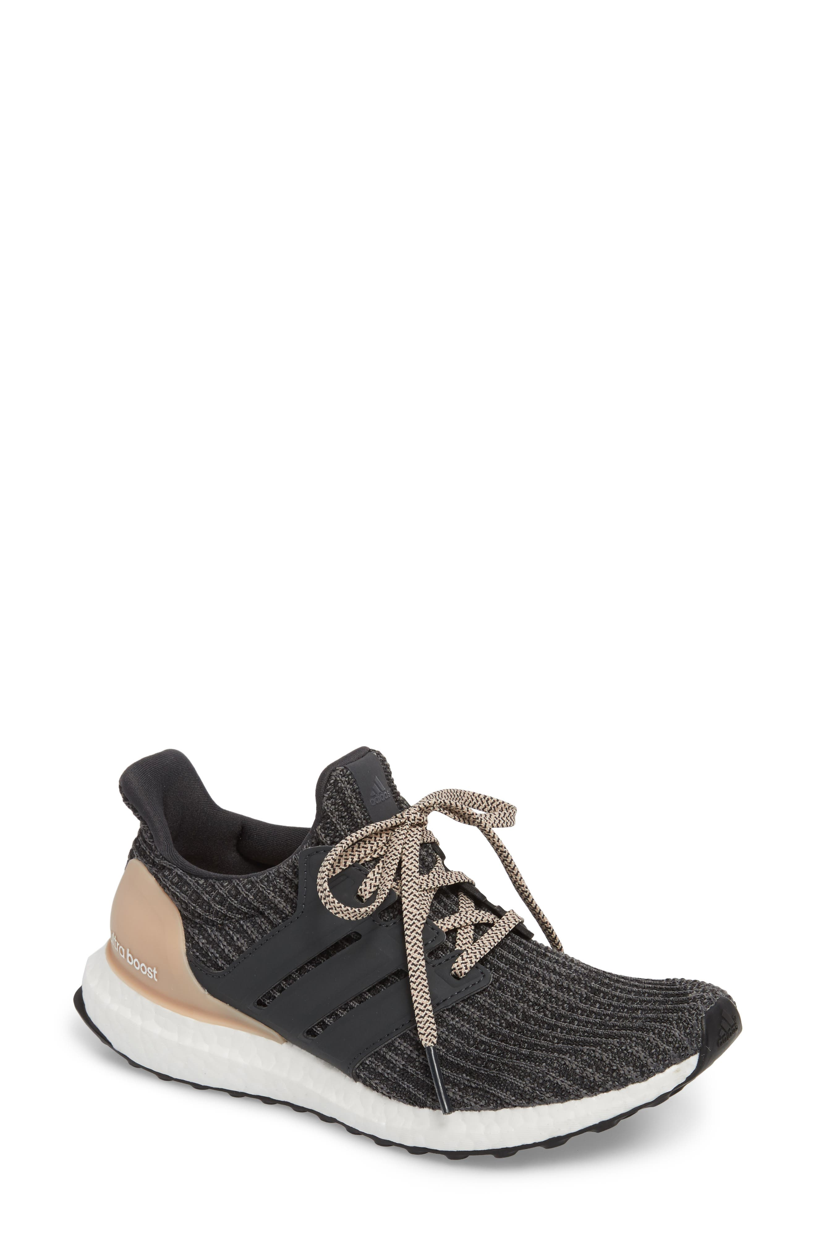 Sale alerts for  'Ultra Boost' Running Shoe (Women) - Covvet