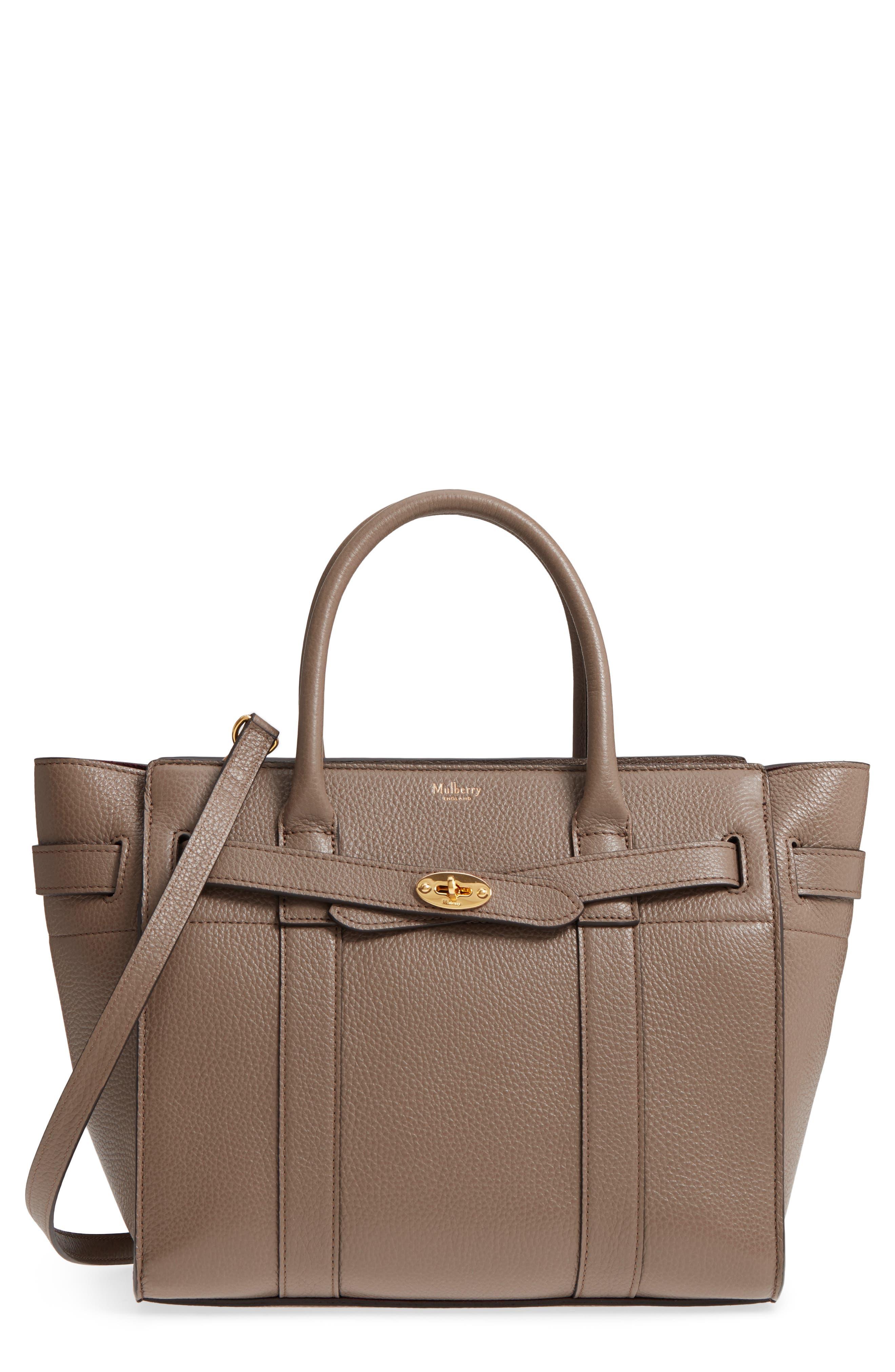 9083e944c94e Mulberry Handbags & Wallets for Women | Nordstrom
