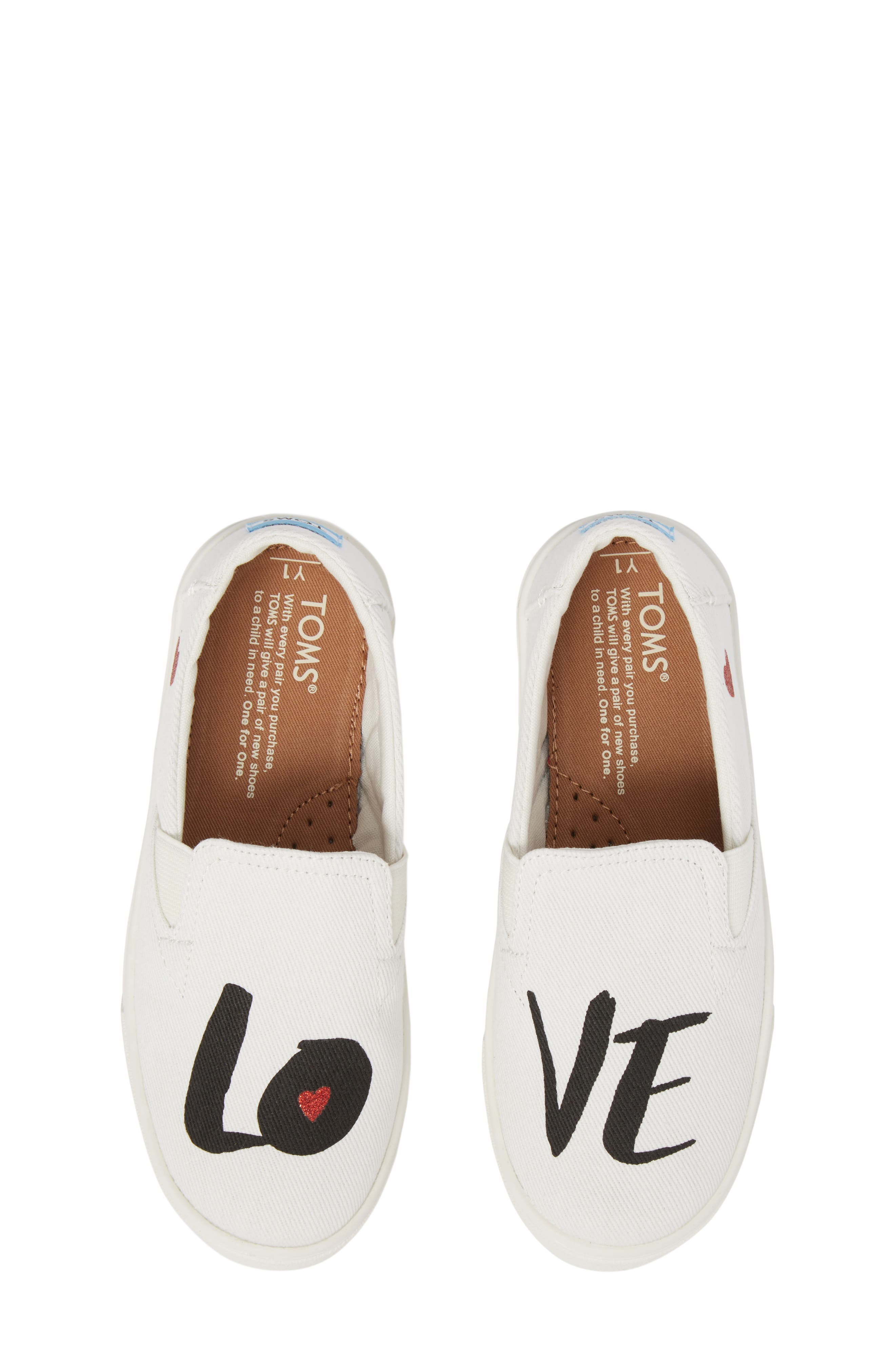toms nordstrom walker cribs shoes all crib and boys baby c
