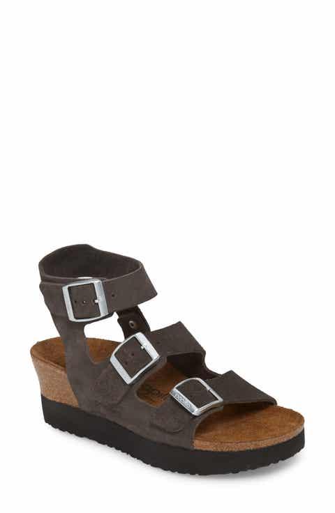 Papillio By Birkenstock Linnea Platform Sandal Women