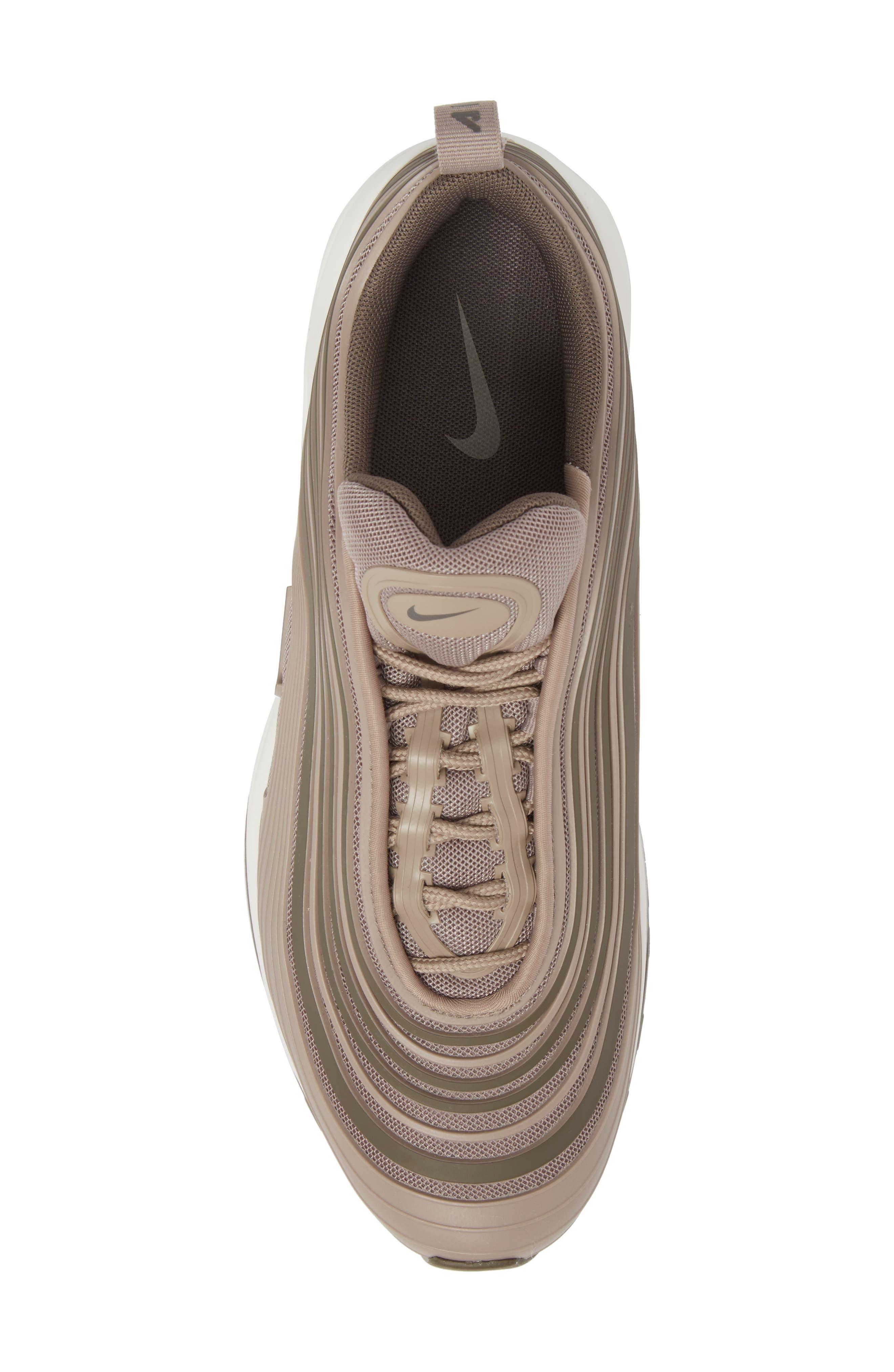 nike air max 97 le scarpe a buon mercato di vendita, acquisto air max 97 scarpe 2018