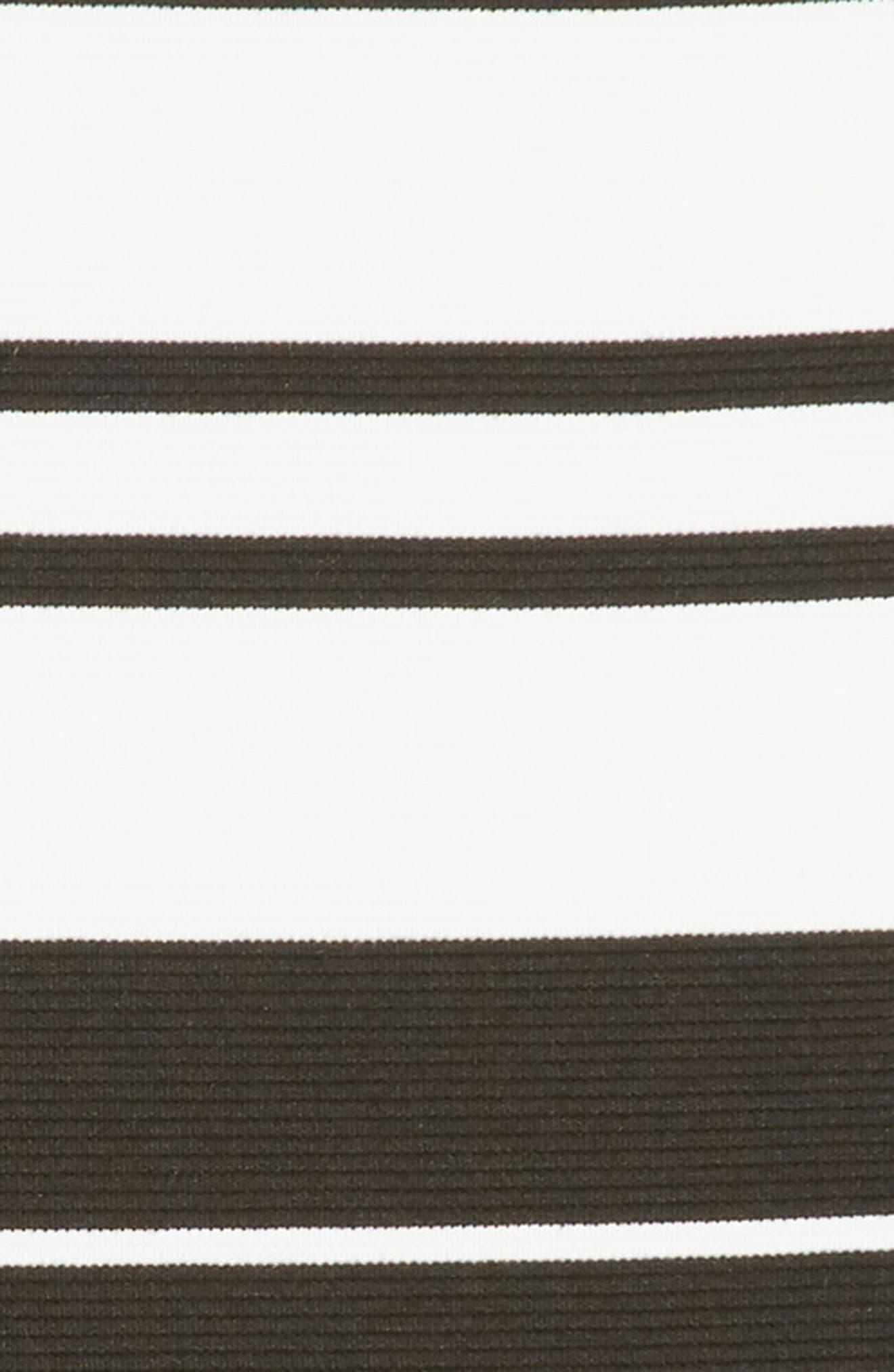Alternate Image 3  - Elisa B Novelty Texture Knit Dress (Big Girls)