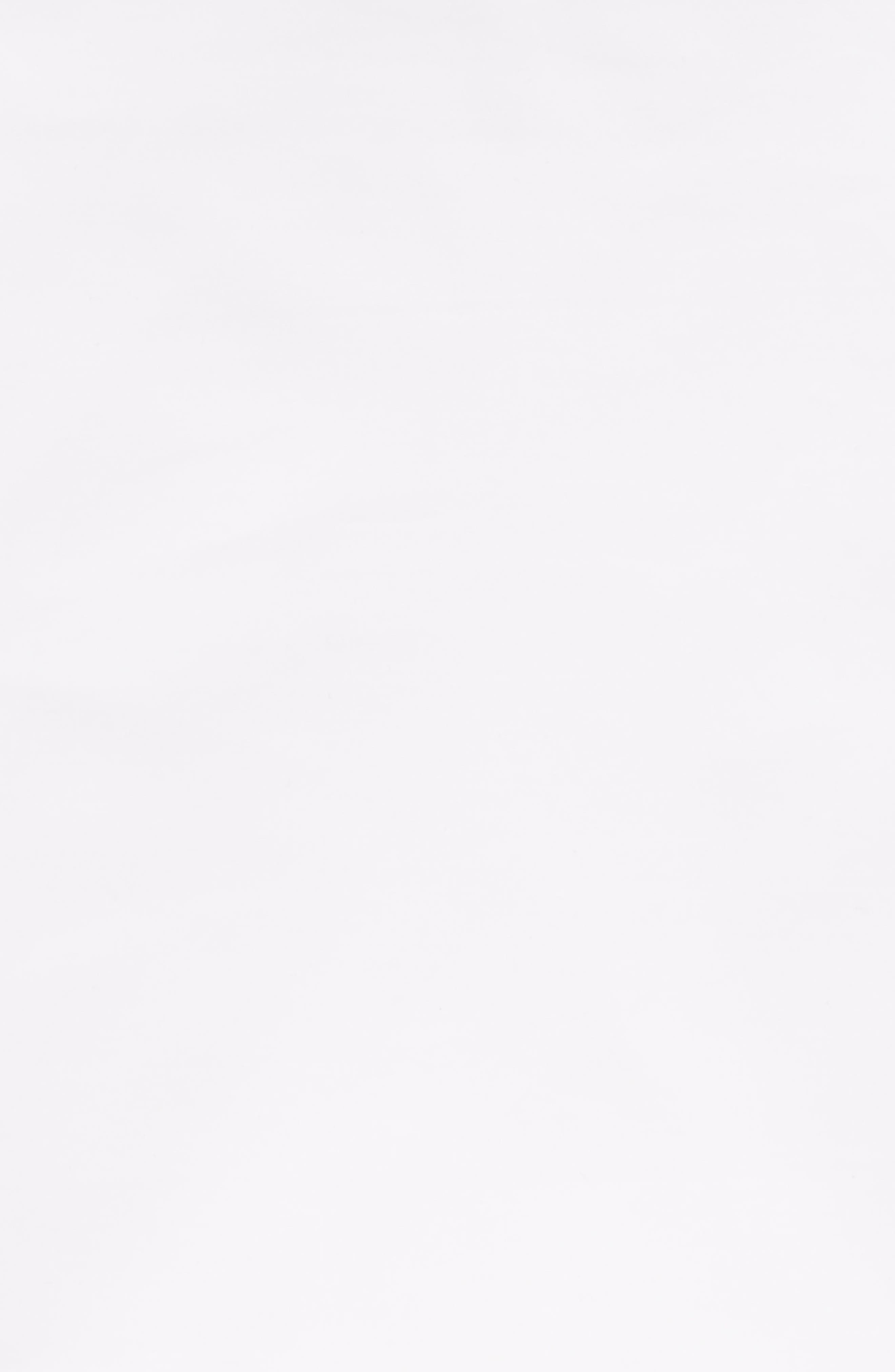 Alternate Image 2  - Calvin Klein Home Clone 400 Thread Count Flat Sheet