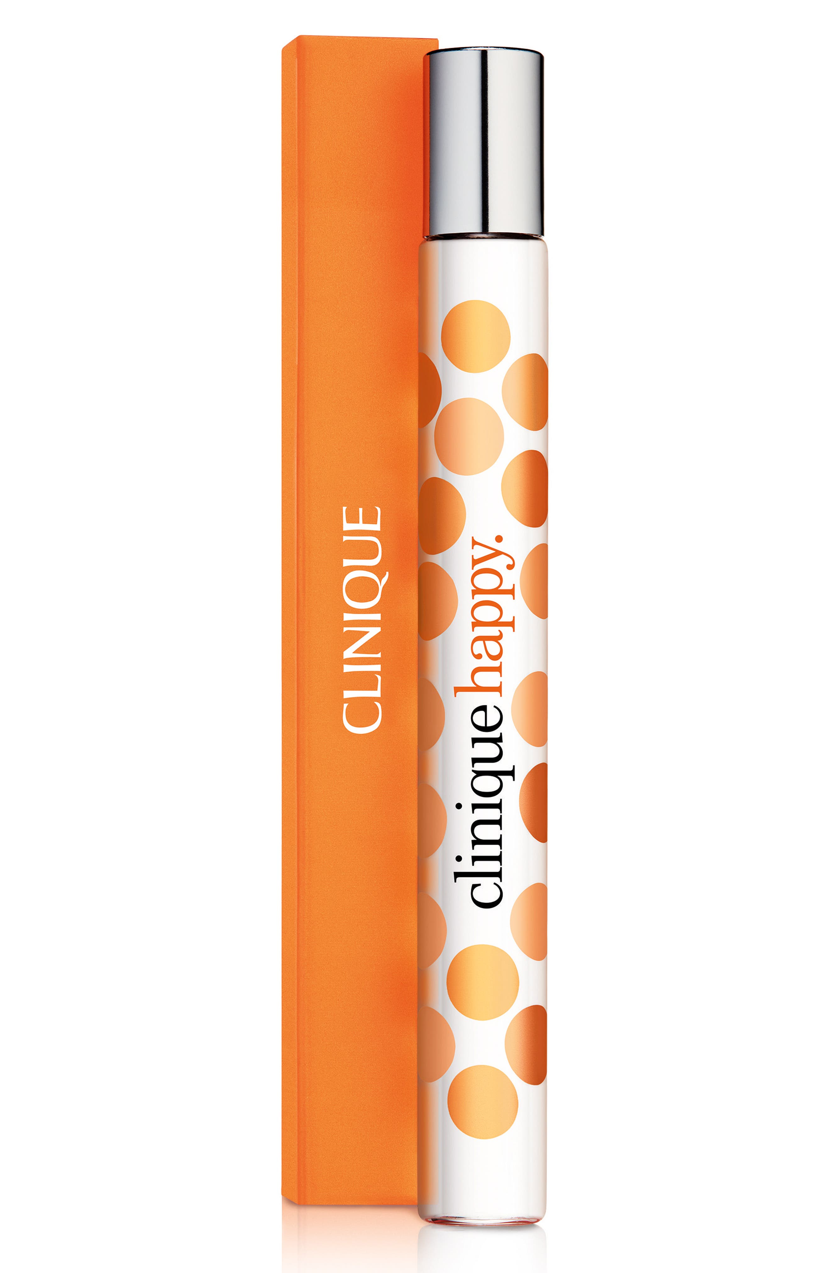 Clinique Happy Purse Spray (Limited Edition)