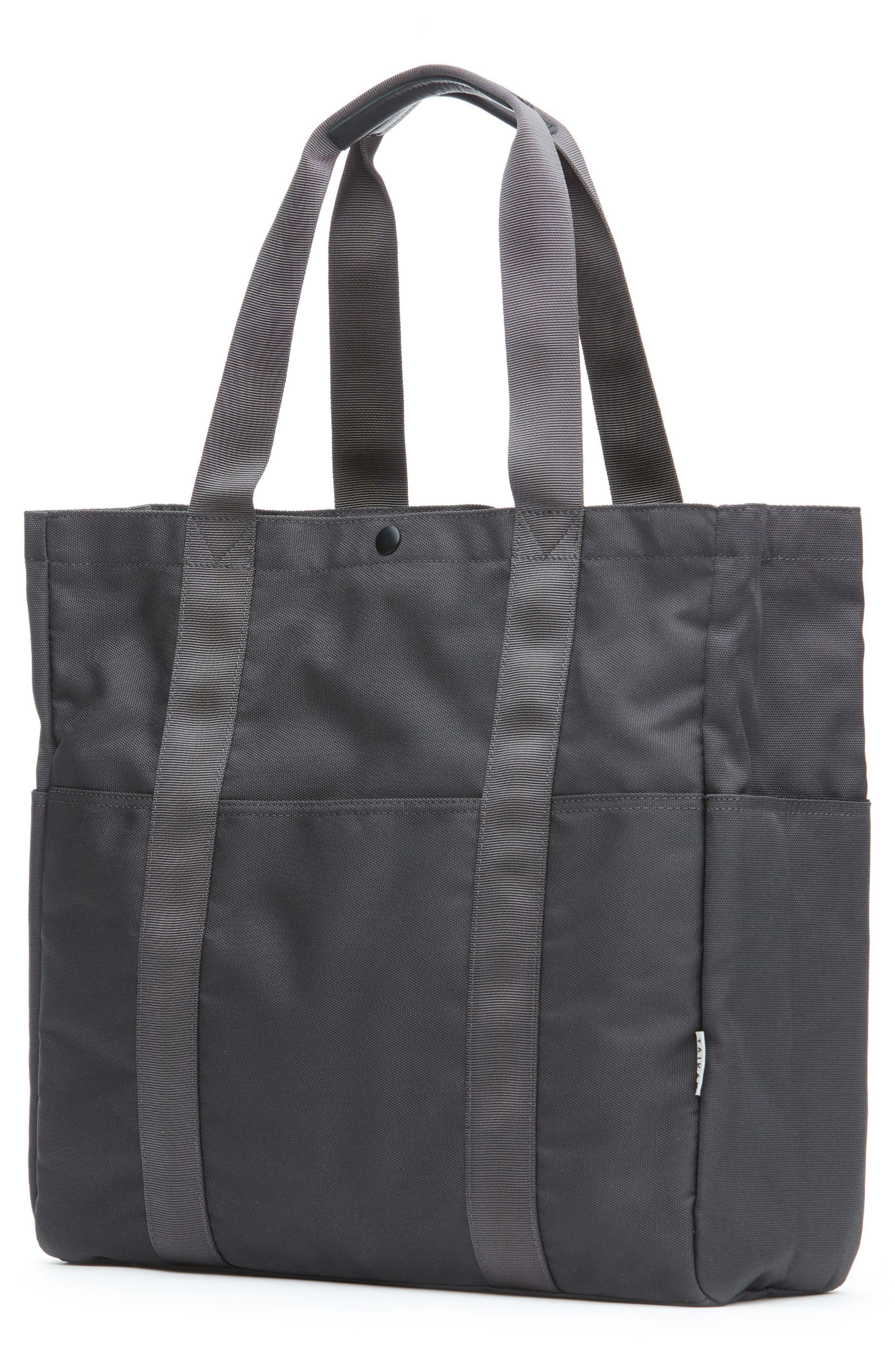 Alternate Image 2  - Taikan Tote Bag