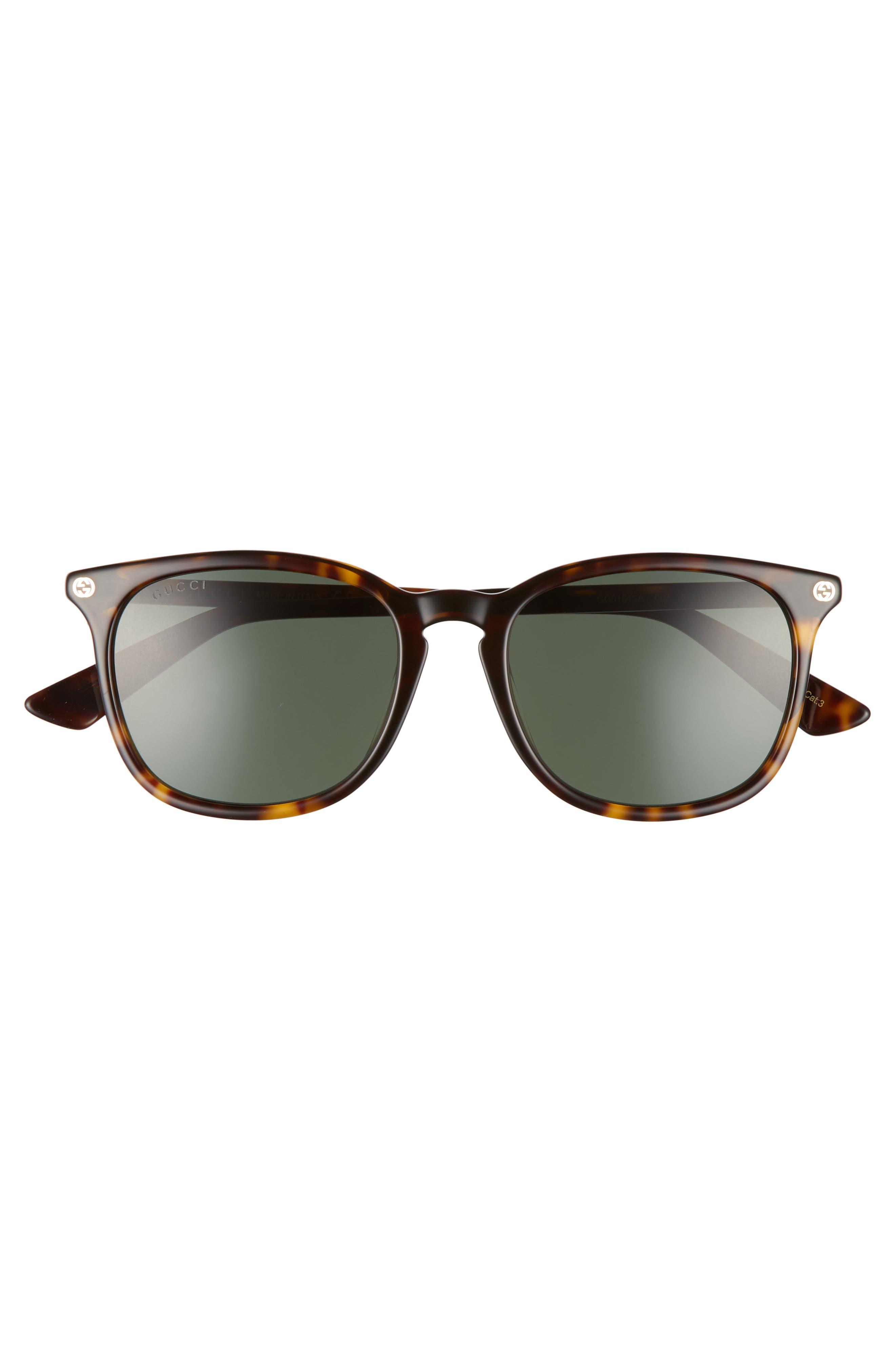 5ef4407902 Men s Gucci Sunglasses   Eyeglasses