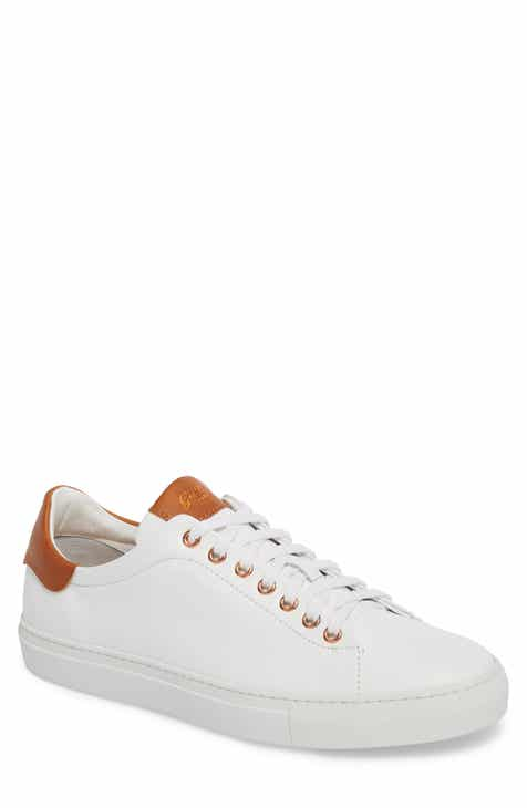 307eca518c90 Good Man Brand Legend Low Top Sneaker (Men)