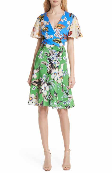DVF by Diane von Furstenberg Women\'s Fashion | Nordstrom