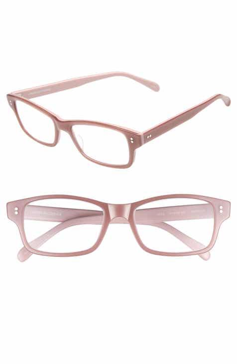 d8ef4456d5 Corinne McCormack  Jess  52mm Reading Glasses