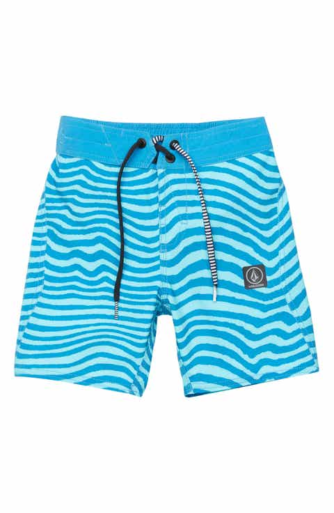Boys toddler 2 4 years clothing hoodies shirts pants t volcom mag vibes board shorts toddler boys little boys malvernweather Choice Image