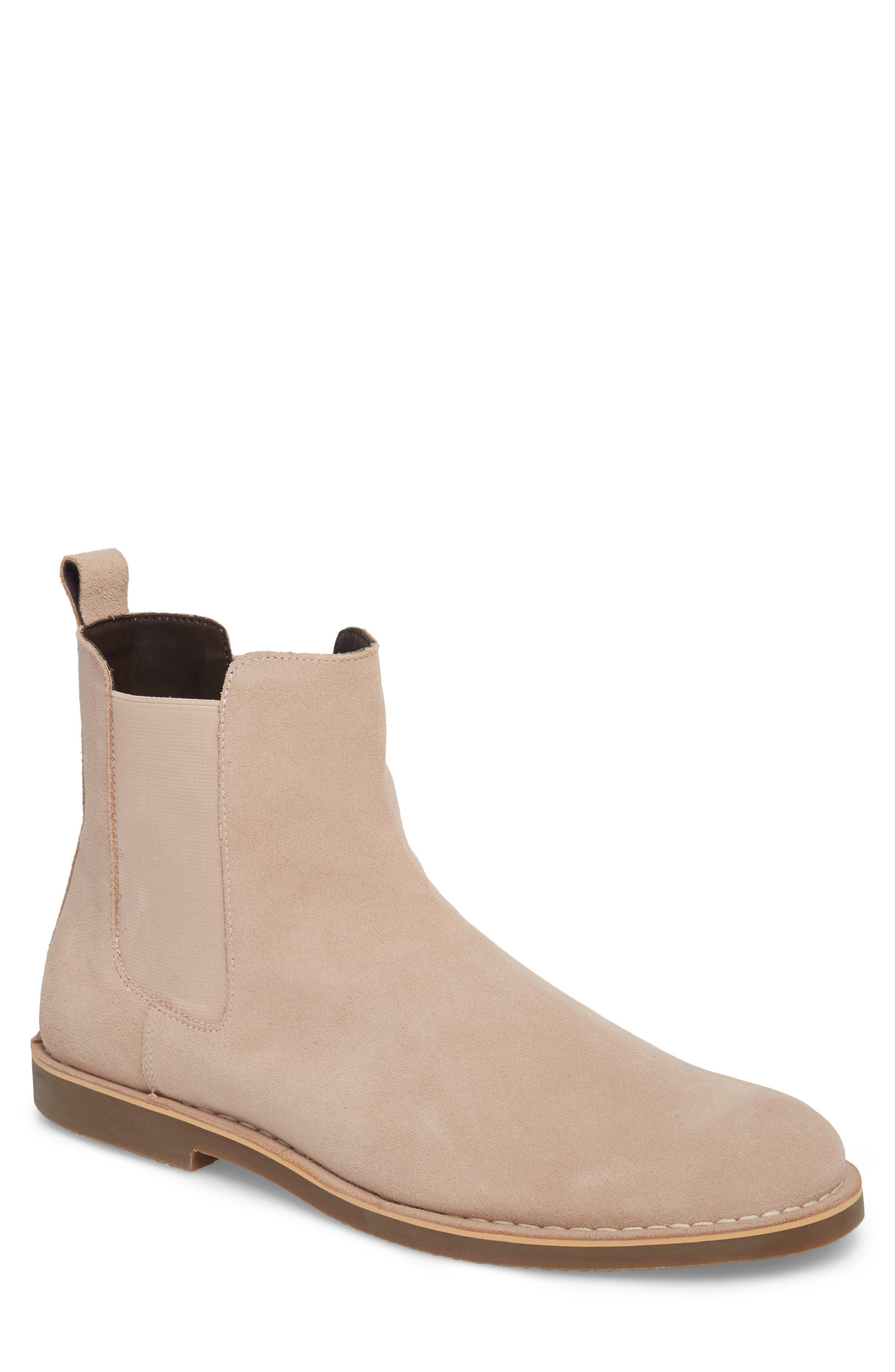 The Rail Mesa Chelsea Boot (Men)