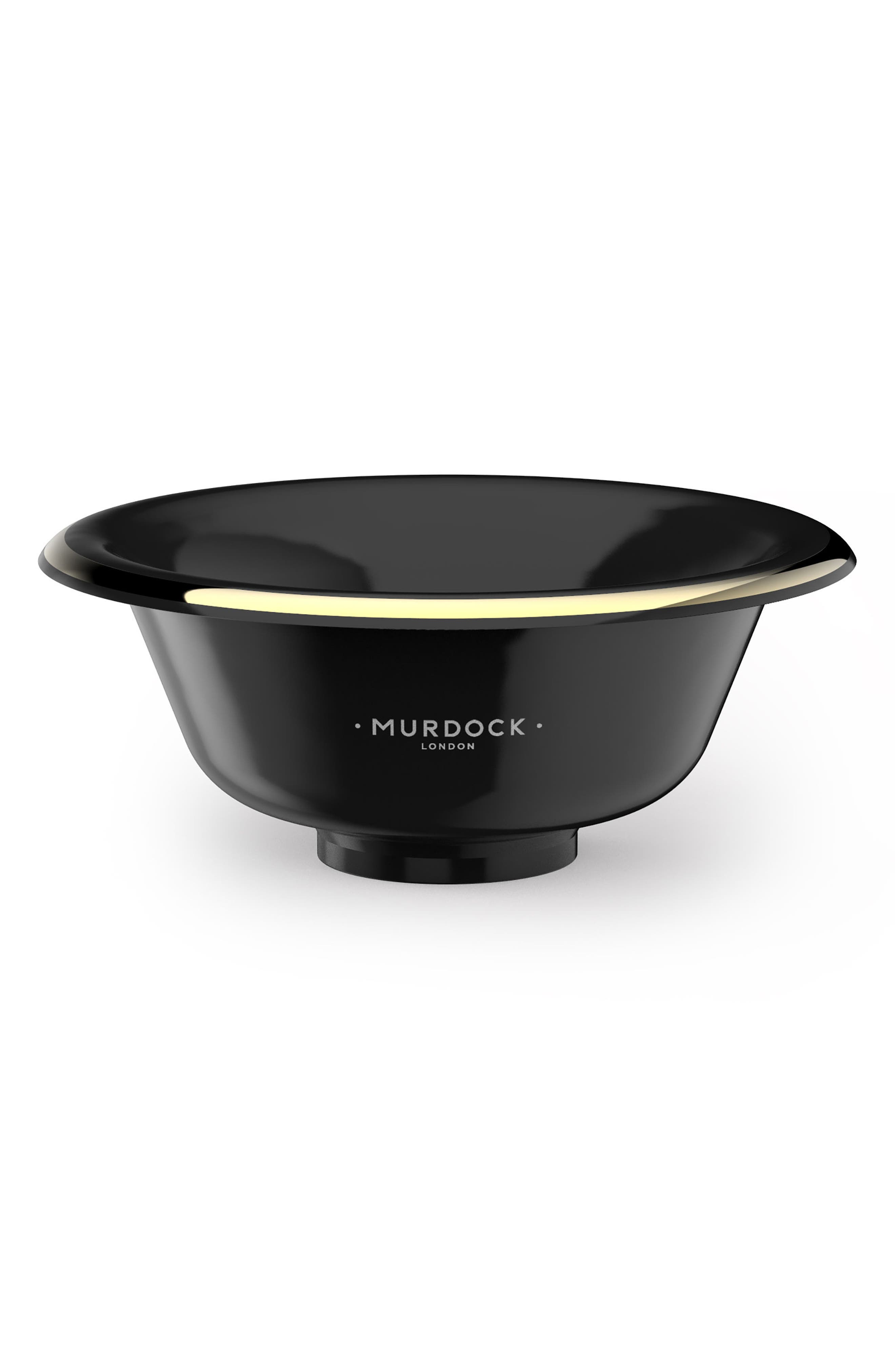 Murdock London Shave Bowl (Nordstrom Exclusive)