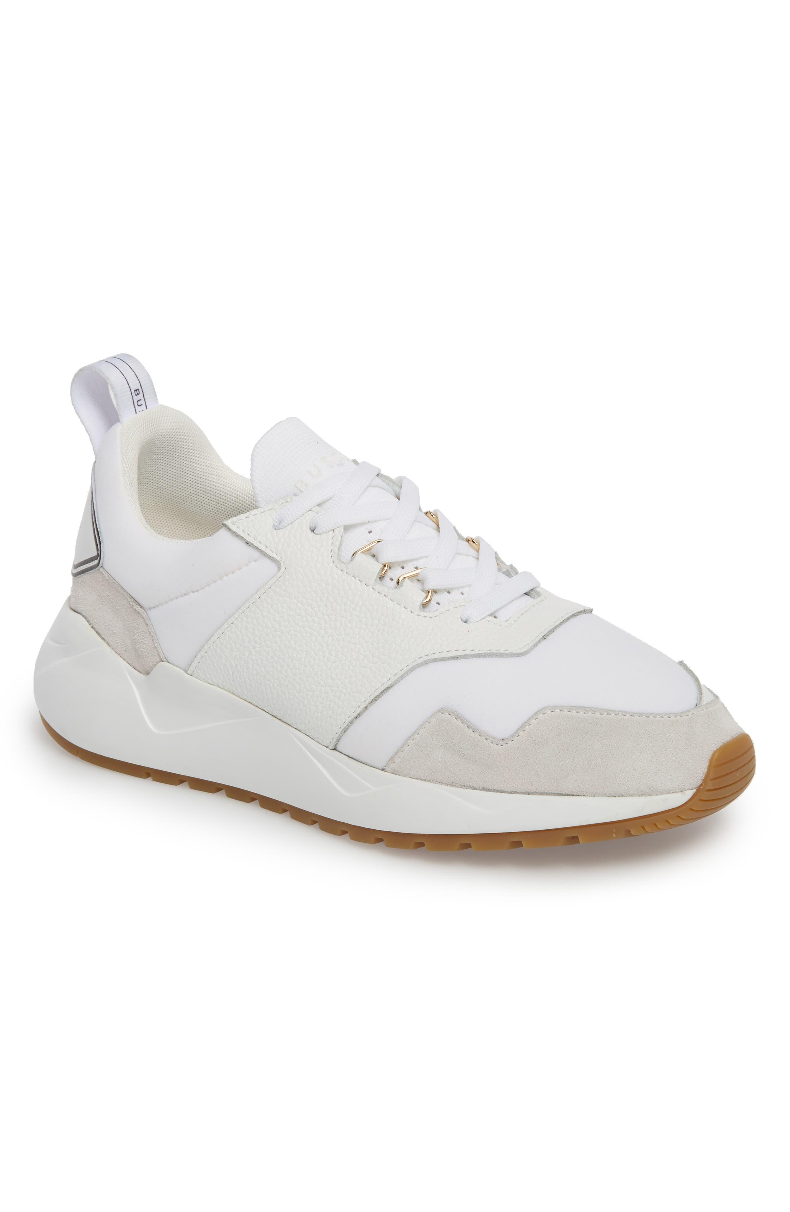 Buscemi Ventura Sneaker (Women) (Nordstrom Exclusive)