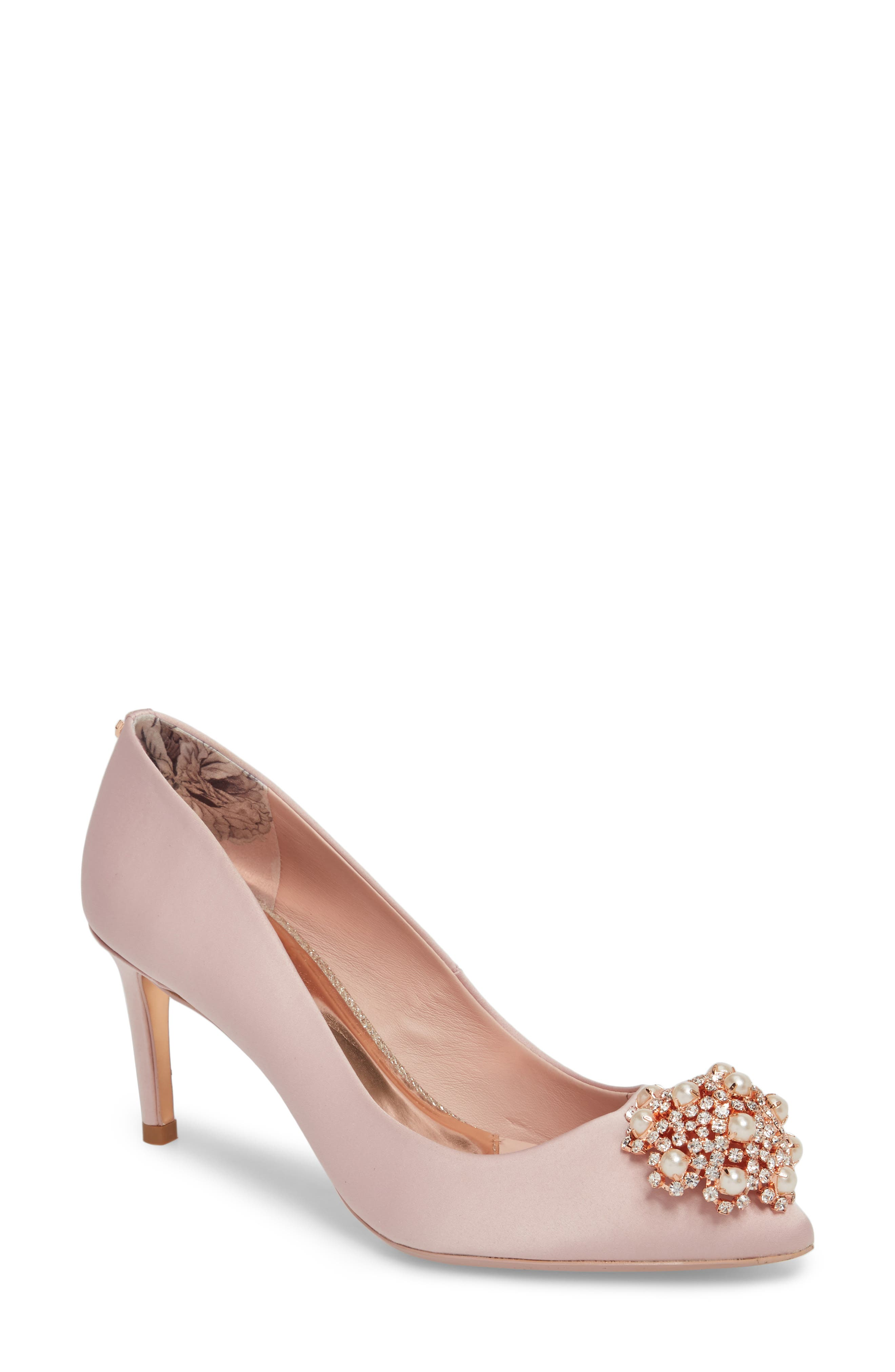 ted baker shoes online australian pharmacy association of americ