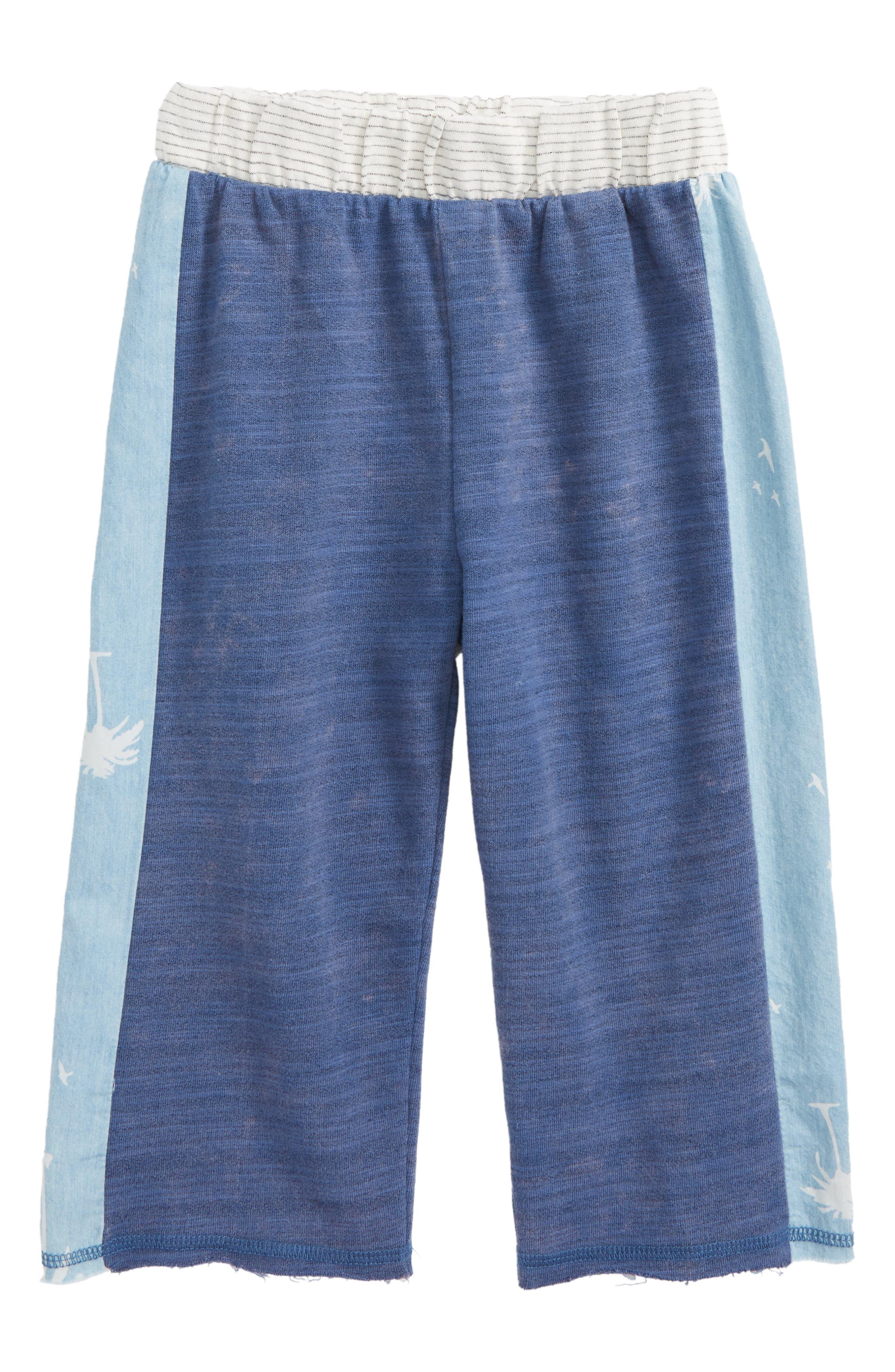 Teagan Shorts,                         Main,                         color, Palisades