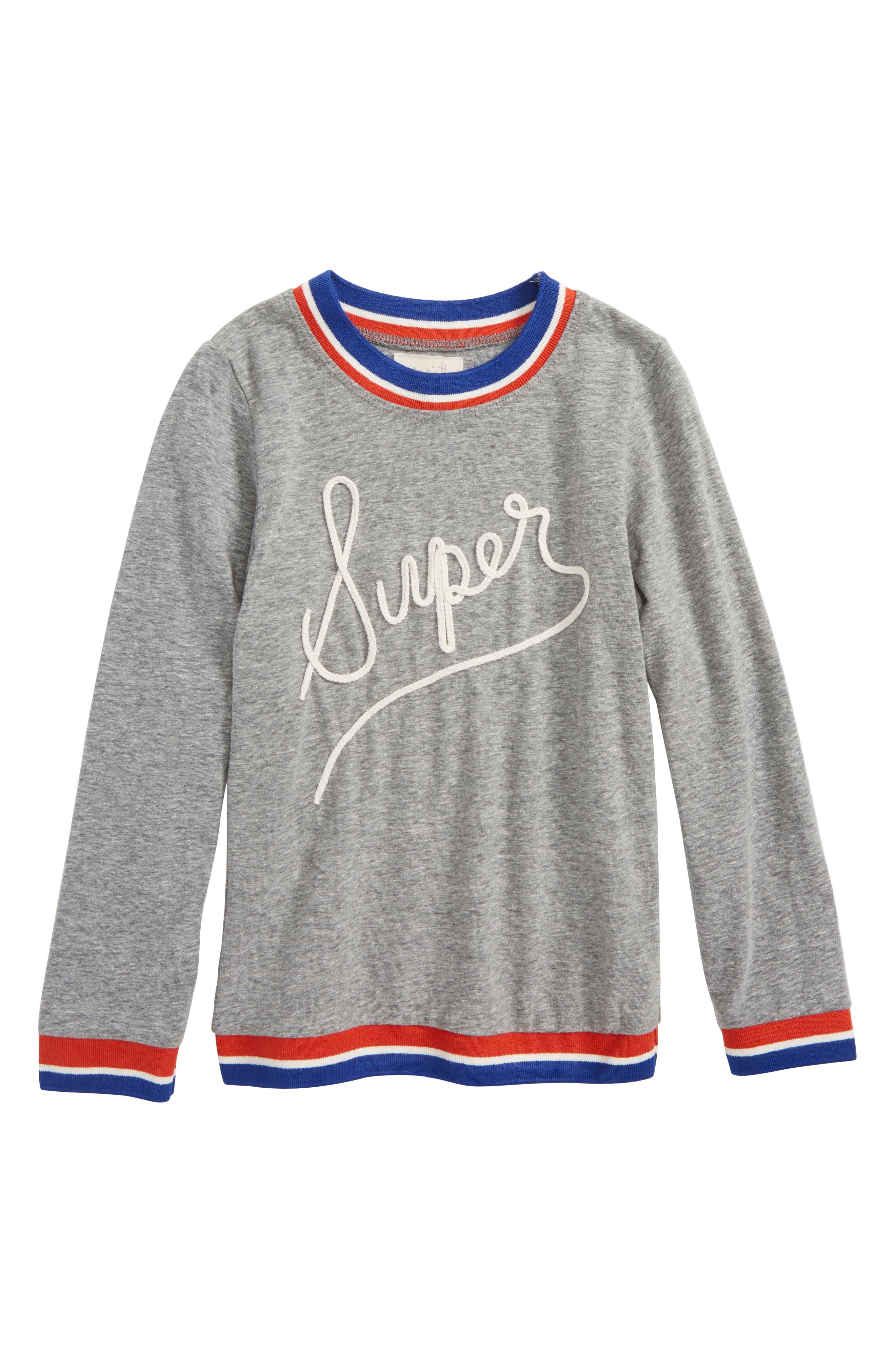 Super Scott Top,                         Main,                         color, Super