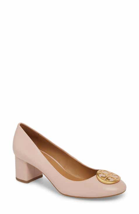 Wholesale Christian Louboutin Shoes Nordstrom Rack