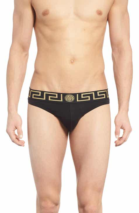 b55d12fdf2d6 Men's Underwear: Boxers, Briefs, Thongs & Trunks | Nordstrom