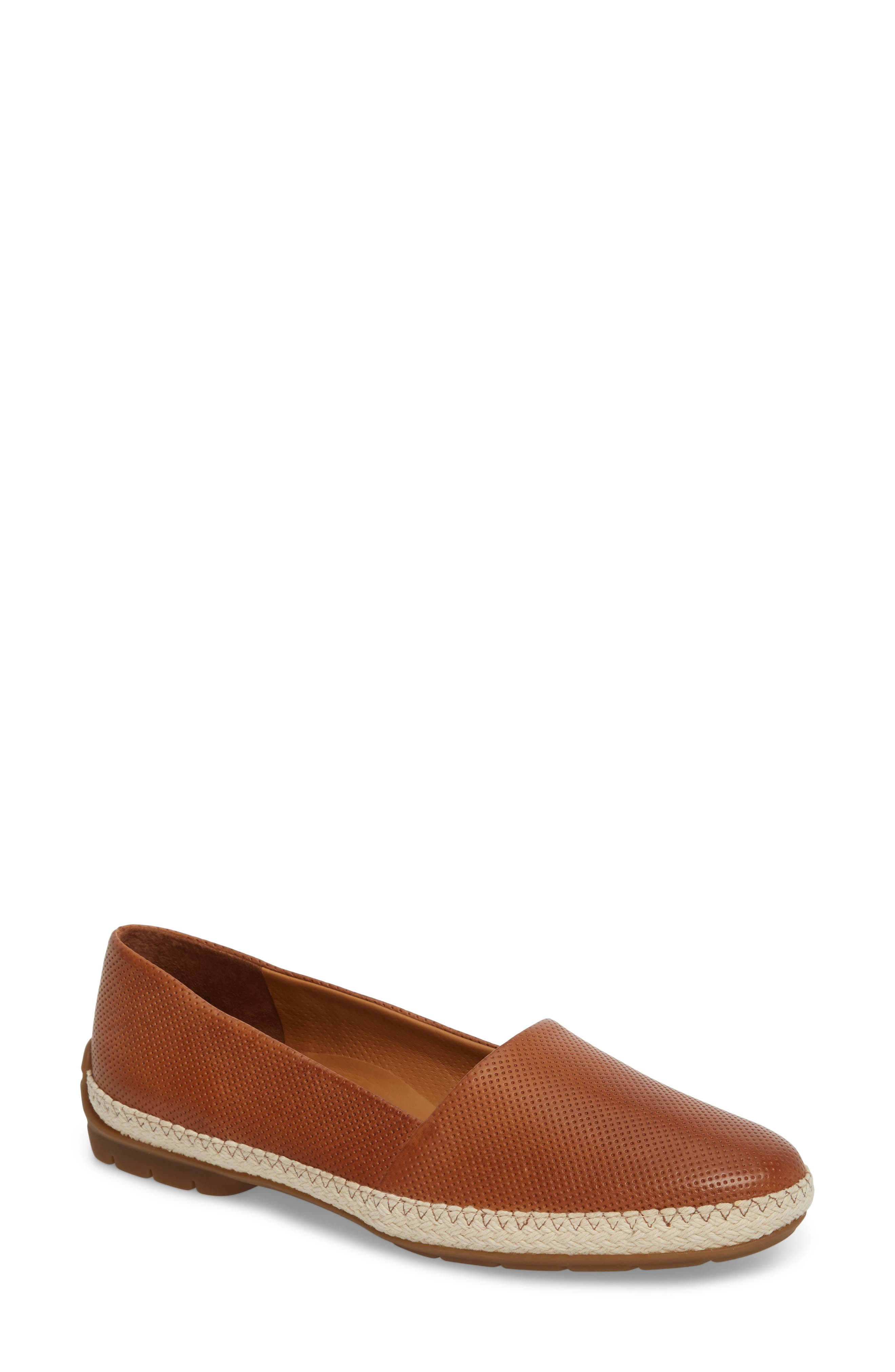 Paul Green Roxy Espadrille (Women)
