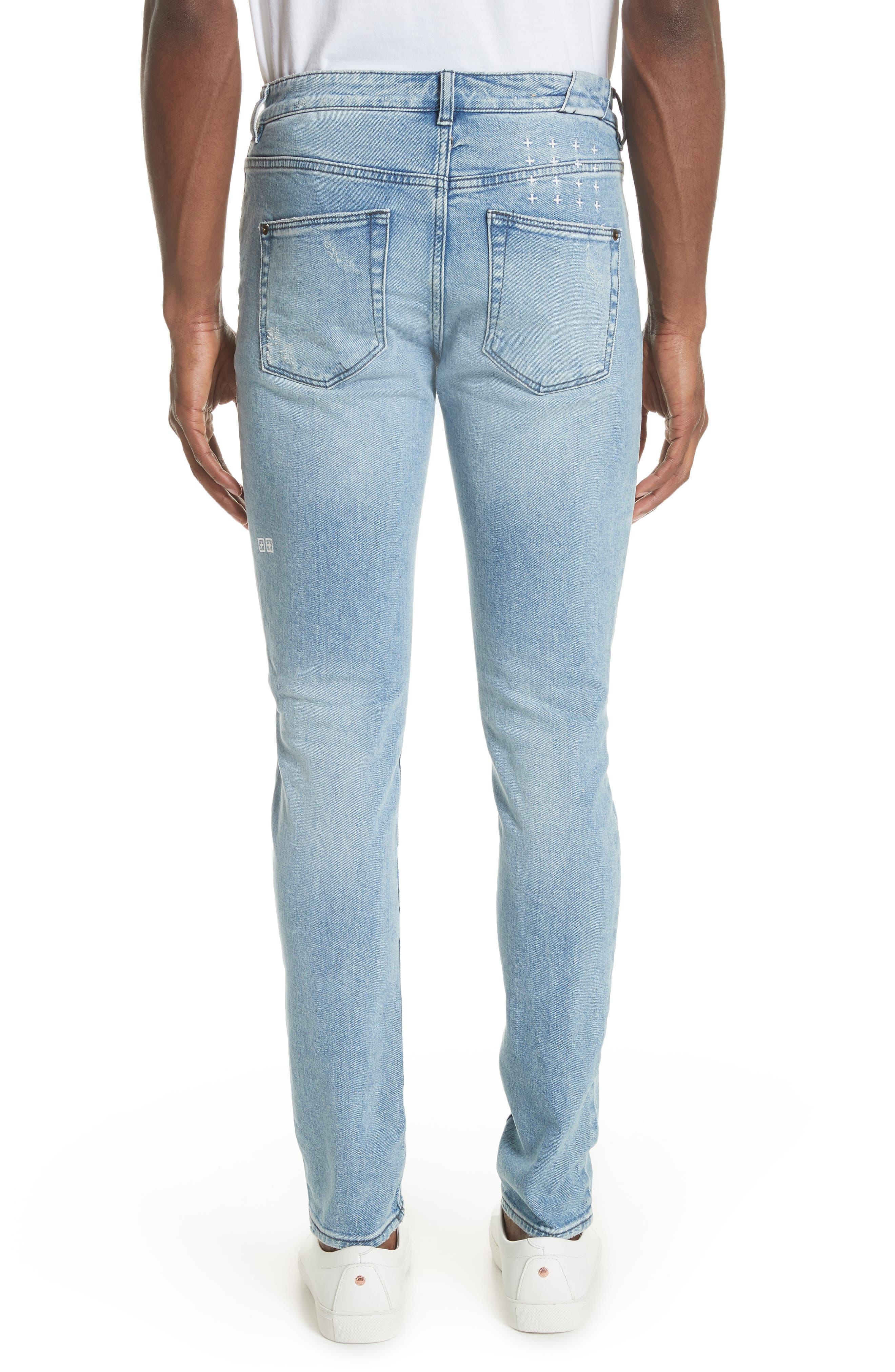 0f3ee55aba61 rocker jeans   Nordstrom
