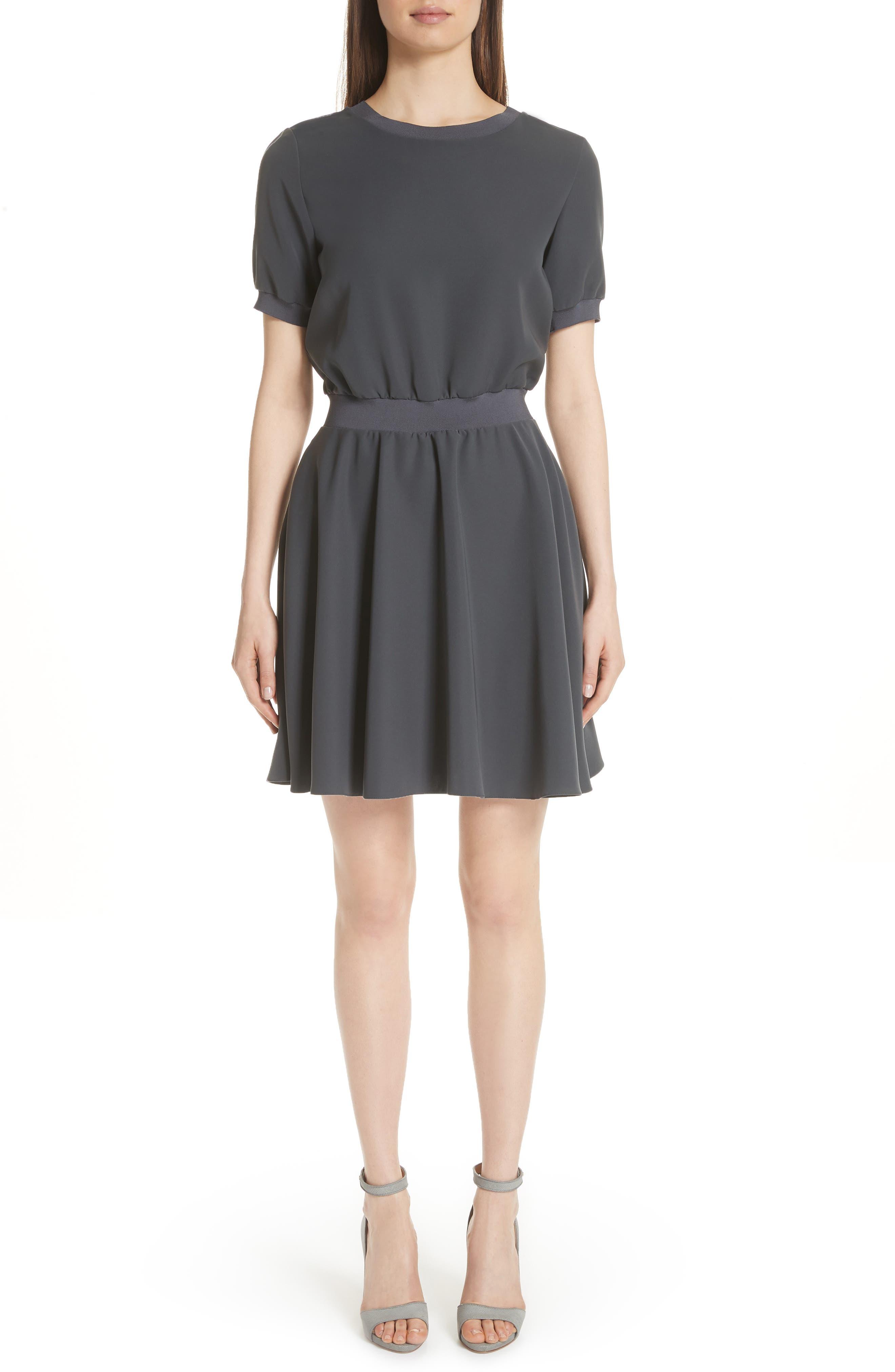 Womens Designer Dresses Nordstrom