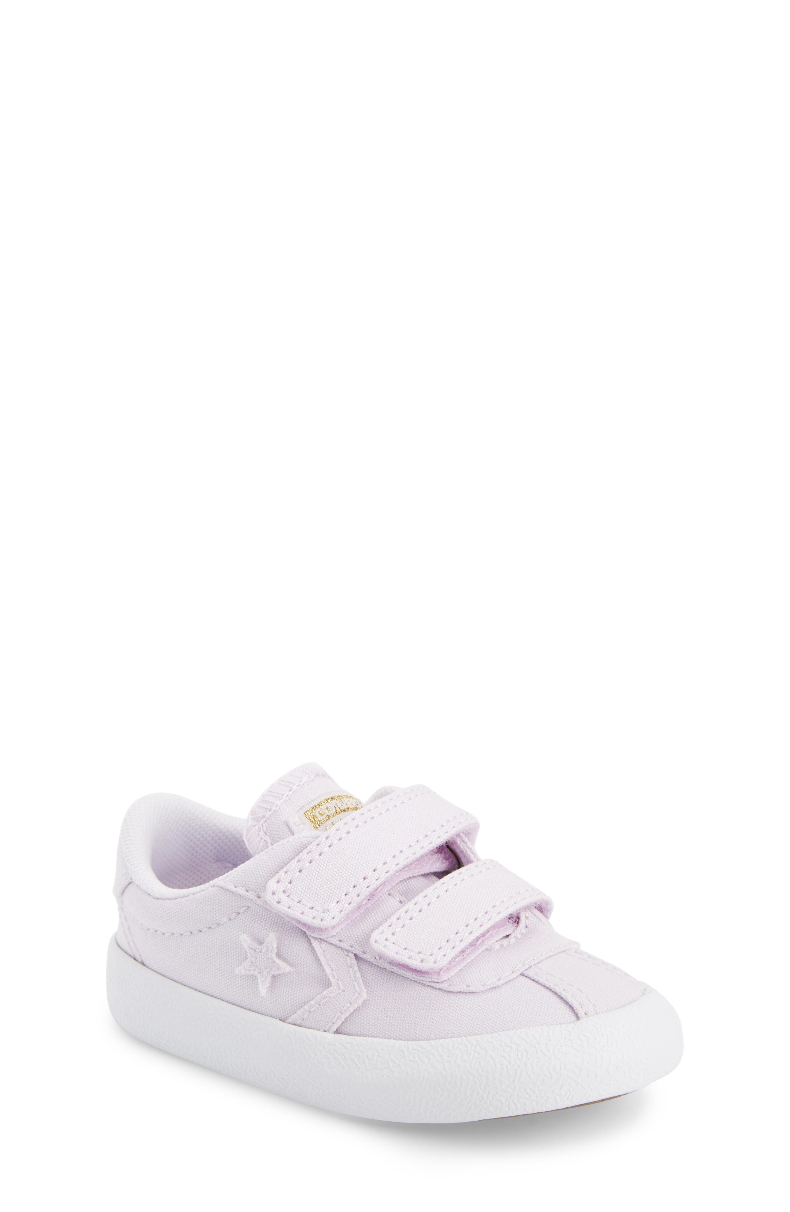 Breakpoint Sneaker,                         Main,                         color, Barely Grape