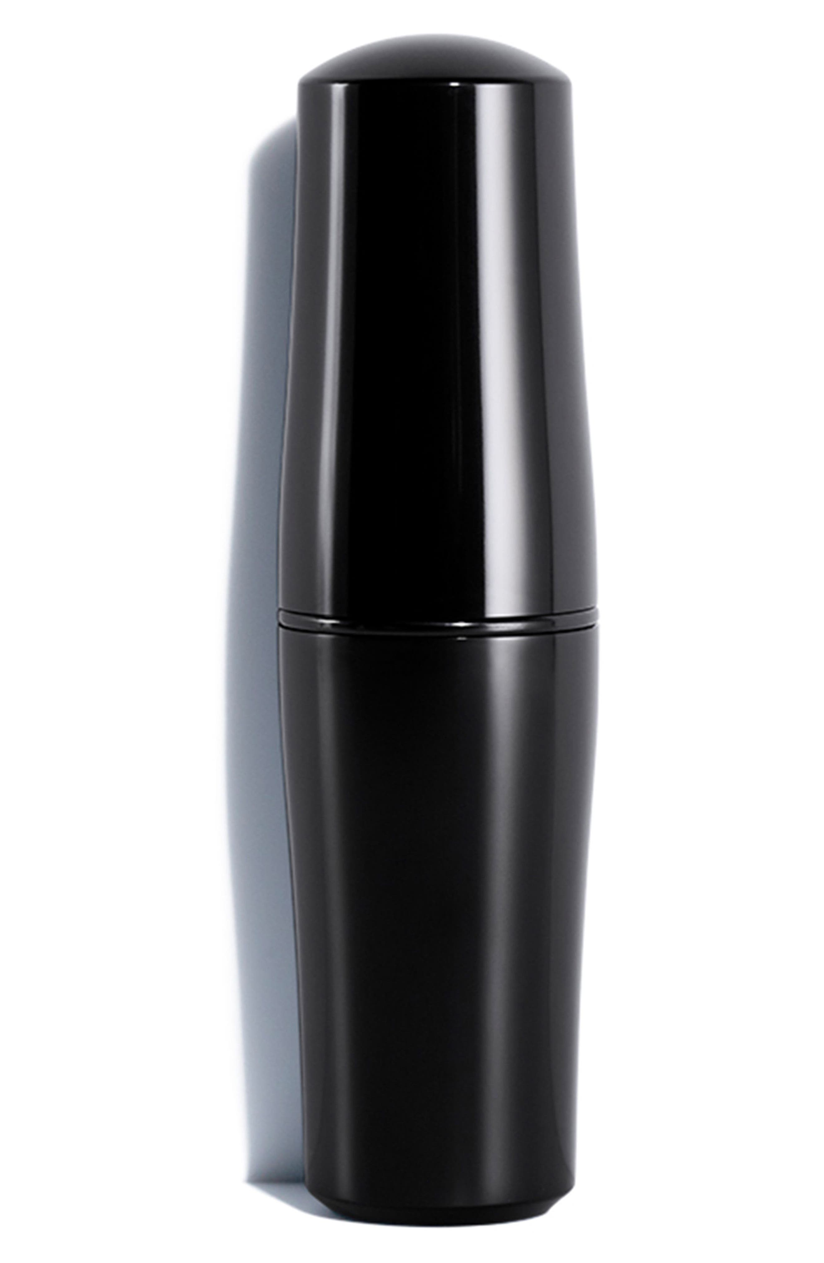 Alternate Image 2  - Shiseido The Makeup Stick Foundation SPF 15–18