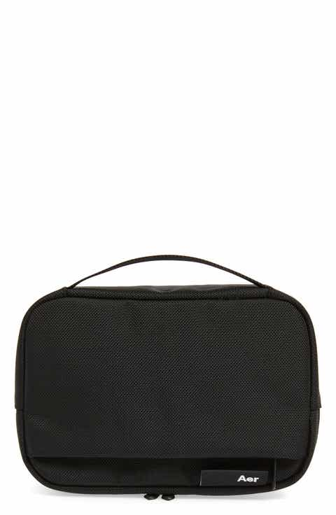 Mens Travel Kits Dopp Kits Toiletry Bags Nordstrom - Invoice template open office free gucci outlet online store authentic