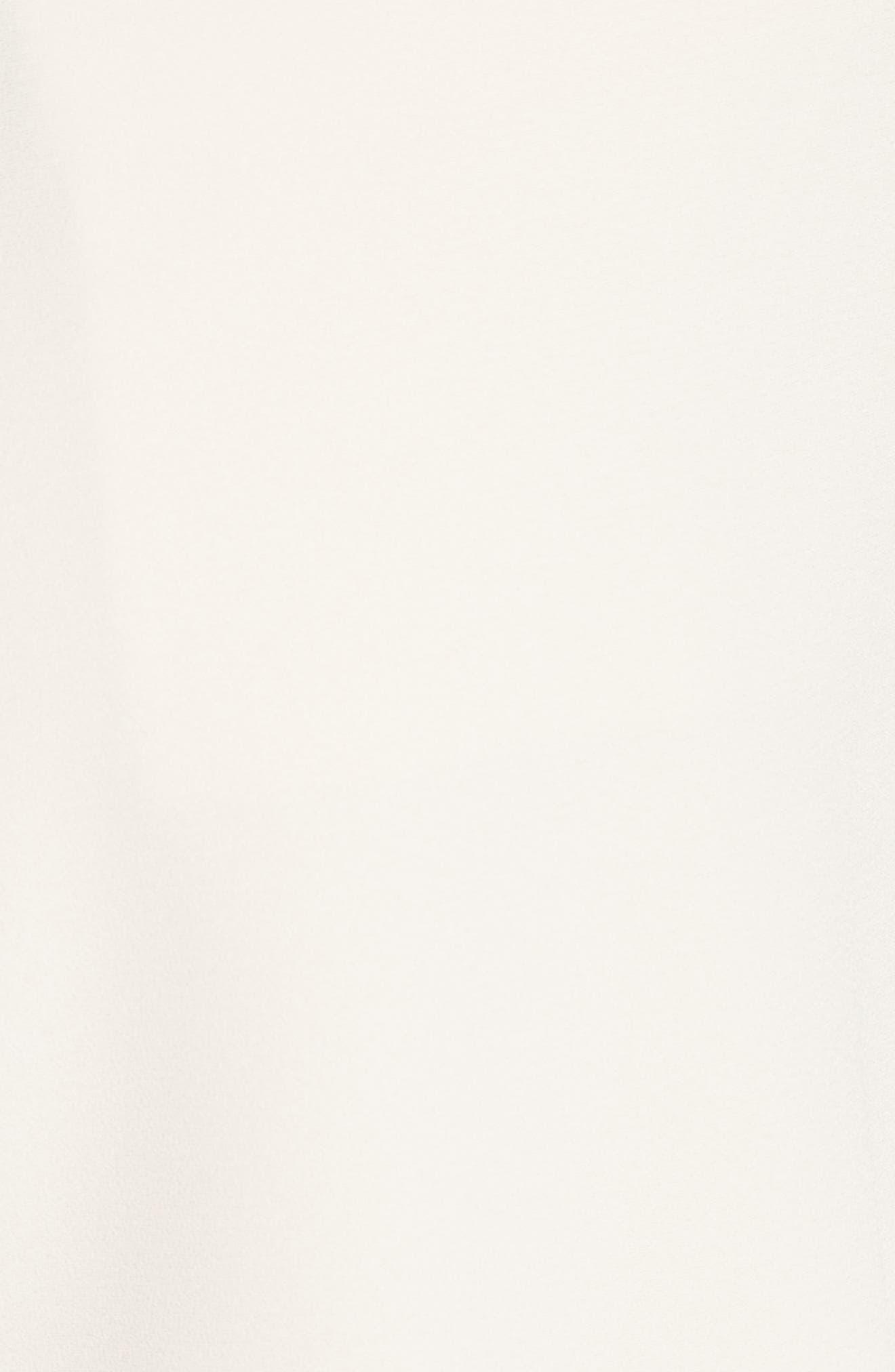 Belted Shorts,                             Alternate thumbnail 5, color,                             Sandstone