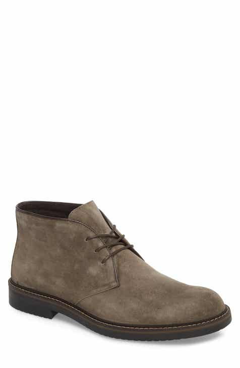 1901 Bradford Chukka Boot (Men)
