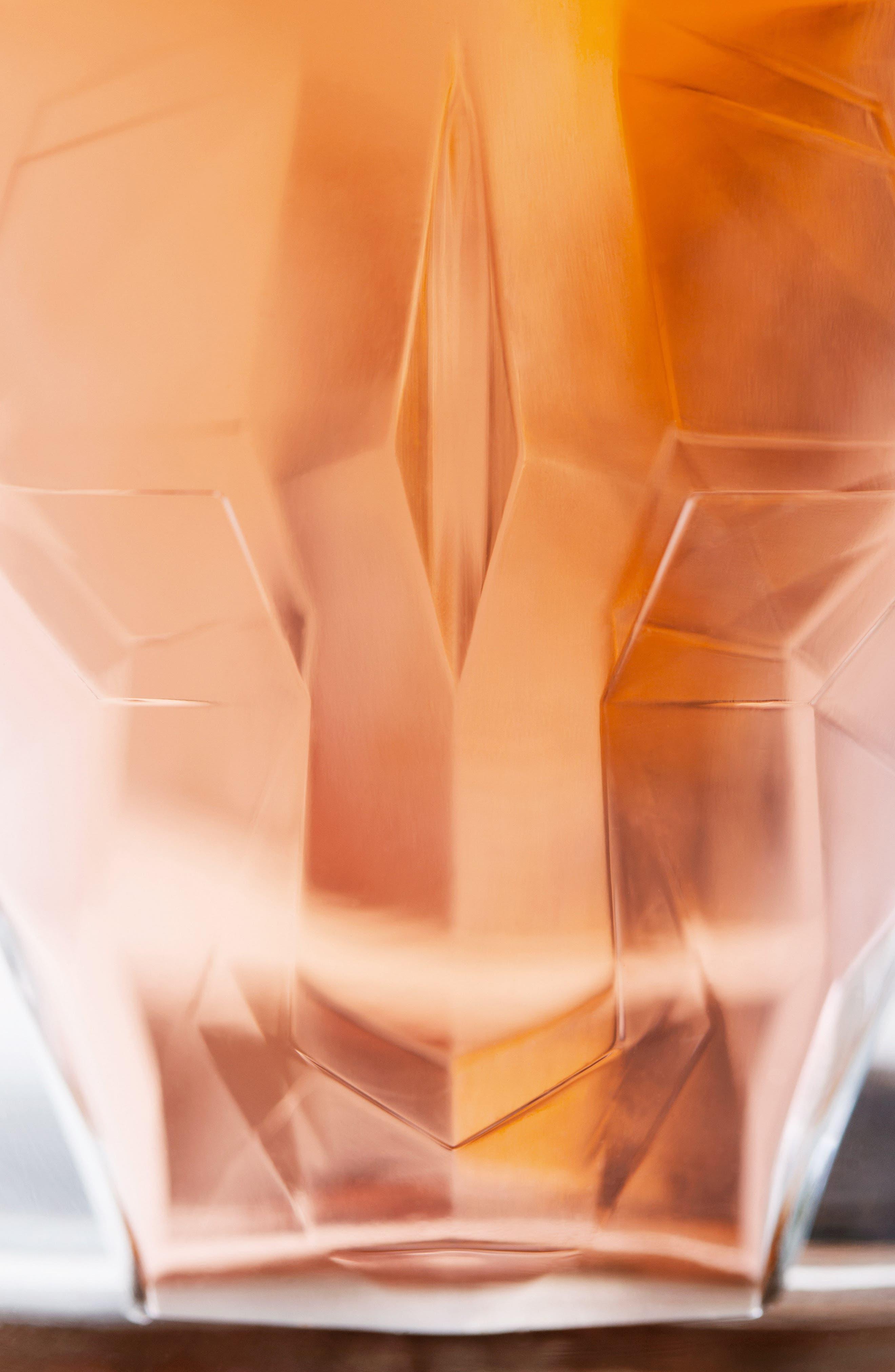 Alternate Image 8  - Cartier 'La Panthère' Eau de Parfum Spray