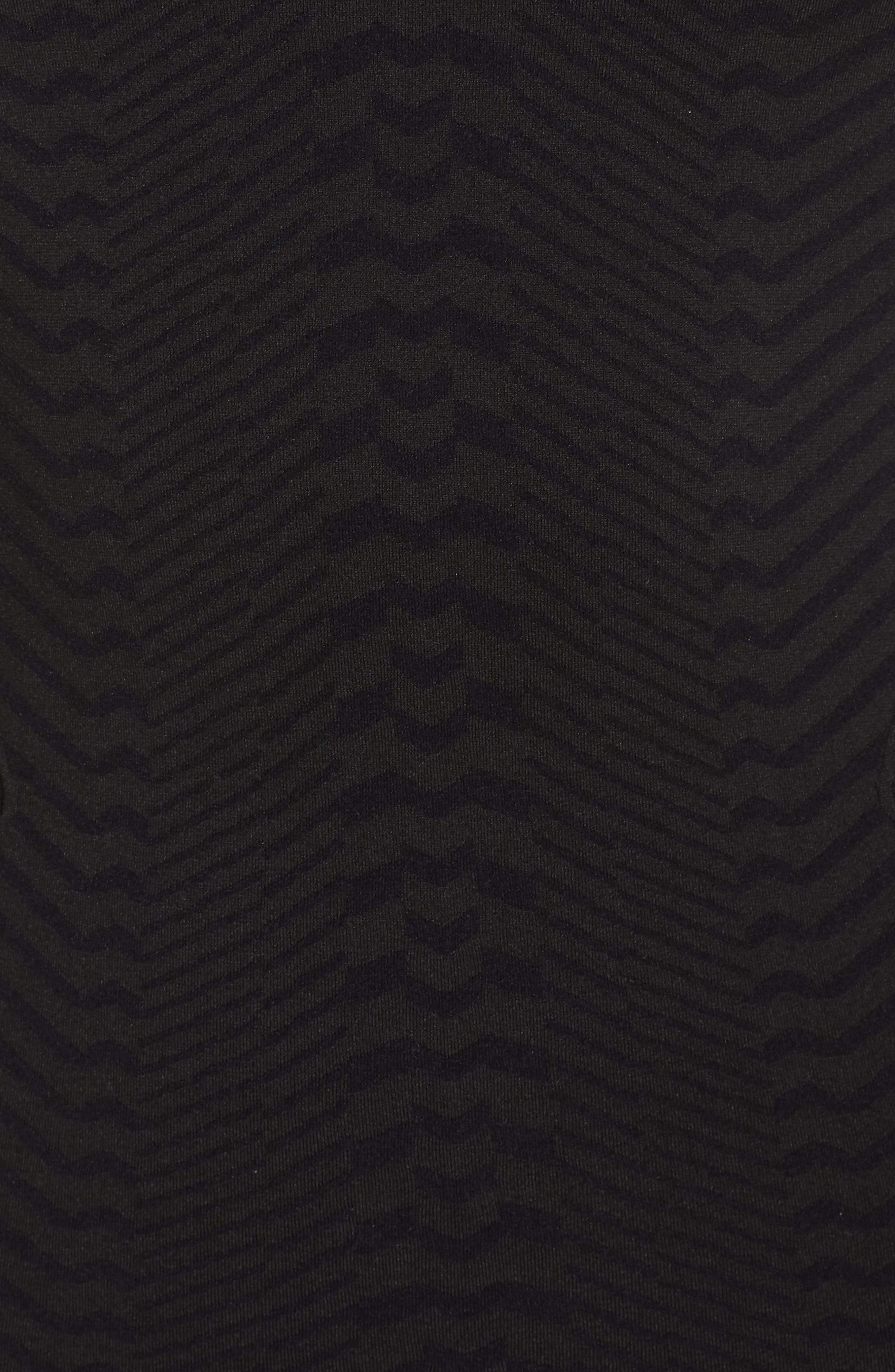 Vivacity Camisole,                             Alternate thumbnail 6, color,                             Black