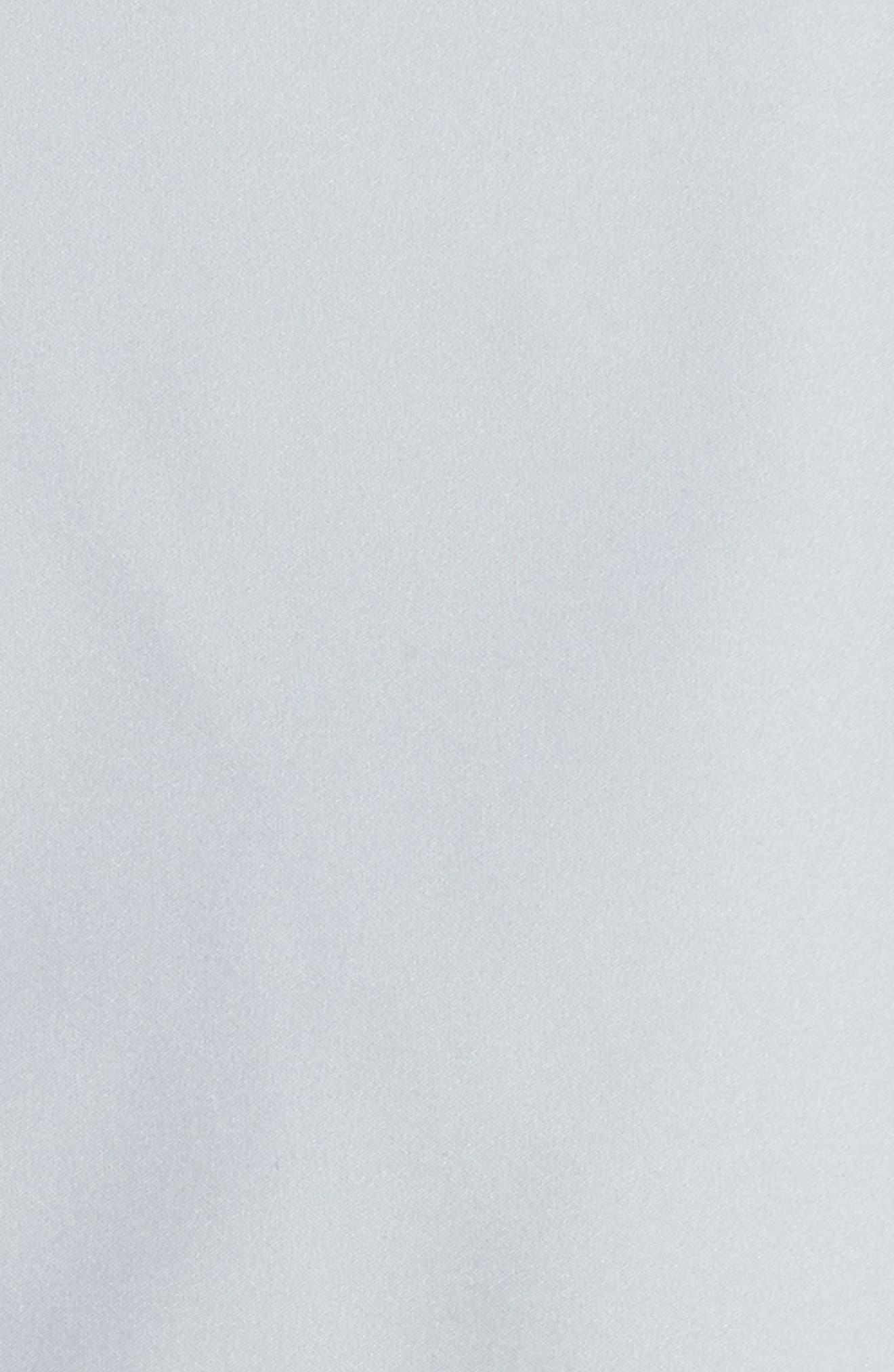 Flex Golf Shorts,                             Alternate thumbnail 4, color,                             Wolf Grey/ Wolf Grey