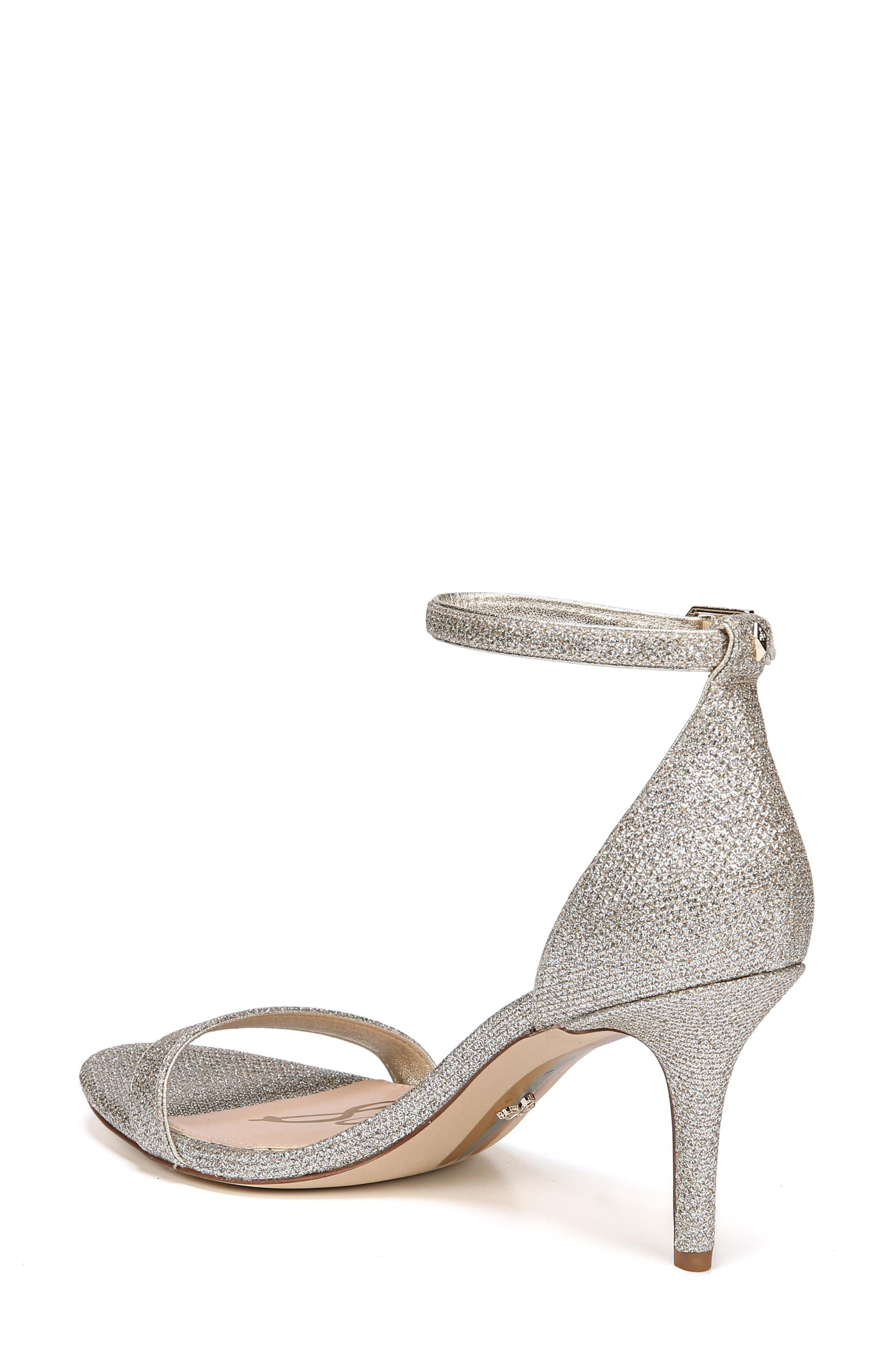 e4db162165 Trendy Prom Shoes & Homecoming Shoes | Nordstrom