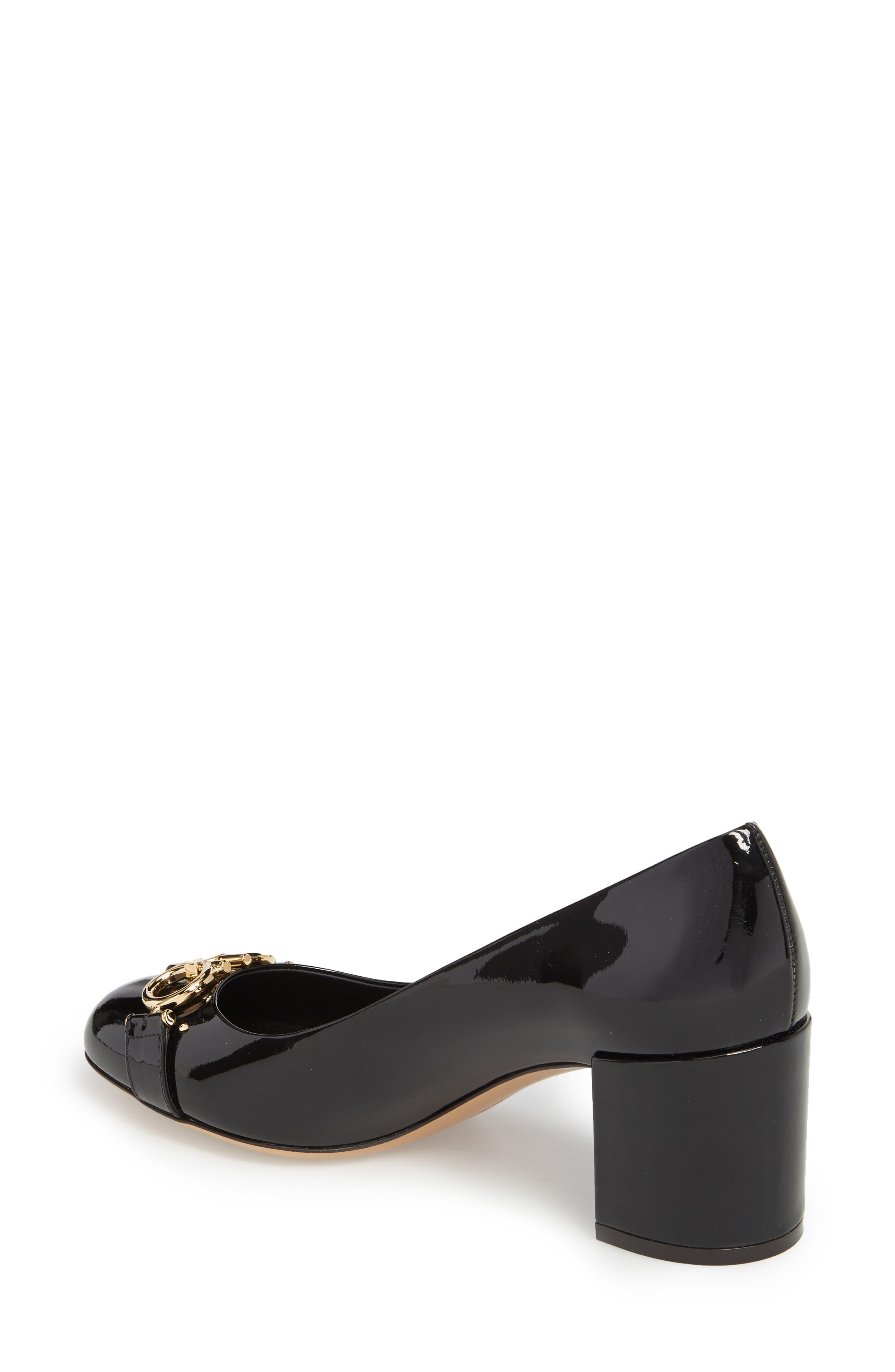 515ac8feb7b Women s Salvatore Ferragamo Heels