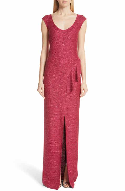 Women\'s Designer Dresses | Nordstrom