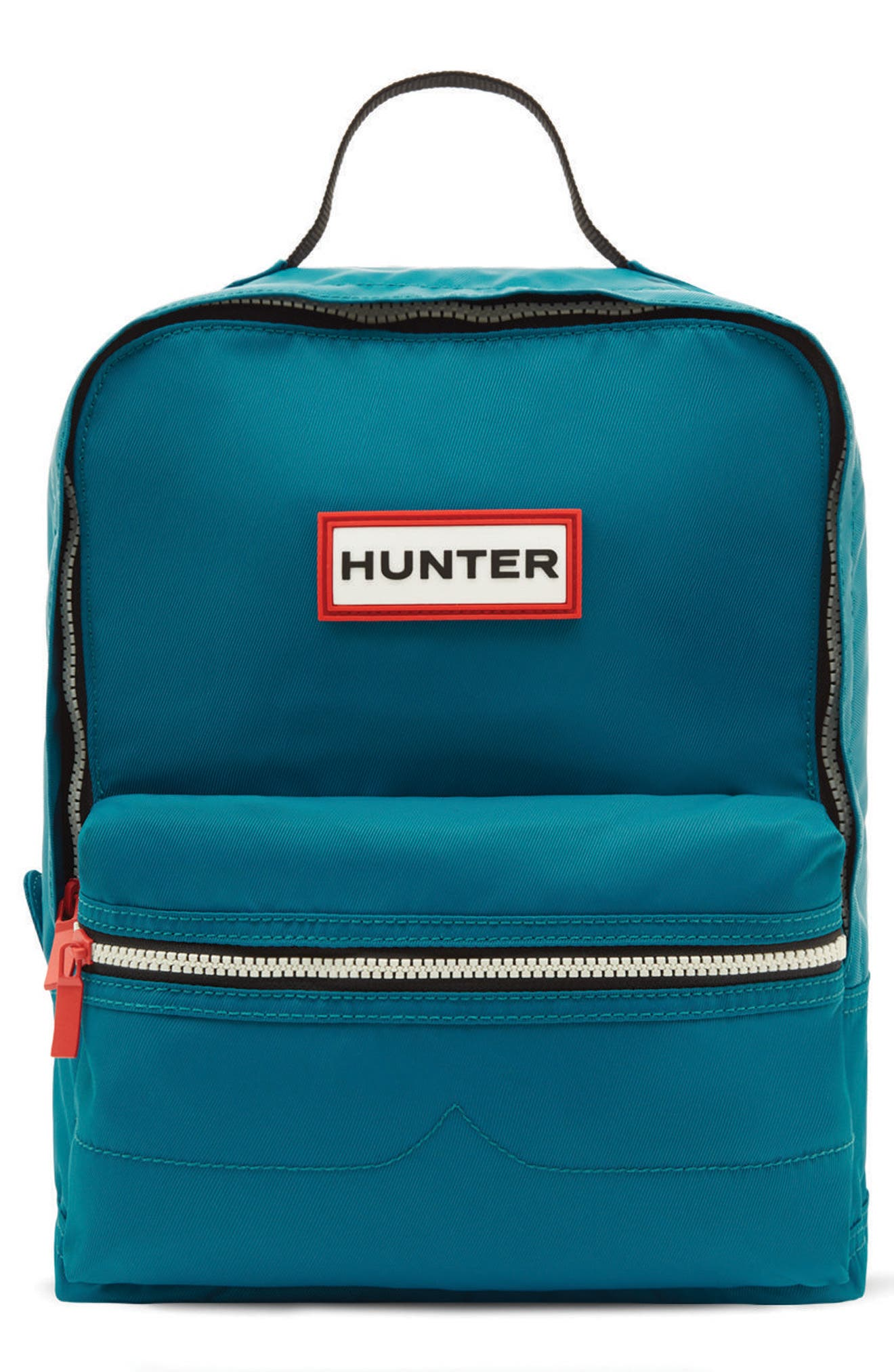 Original Backpack,                         Main,                         color, Ocean Blue