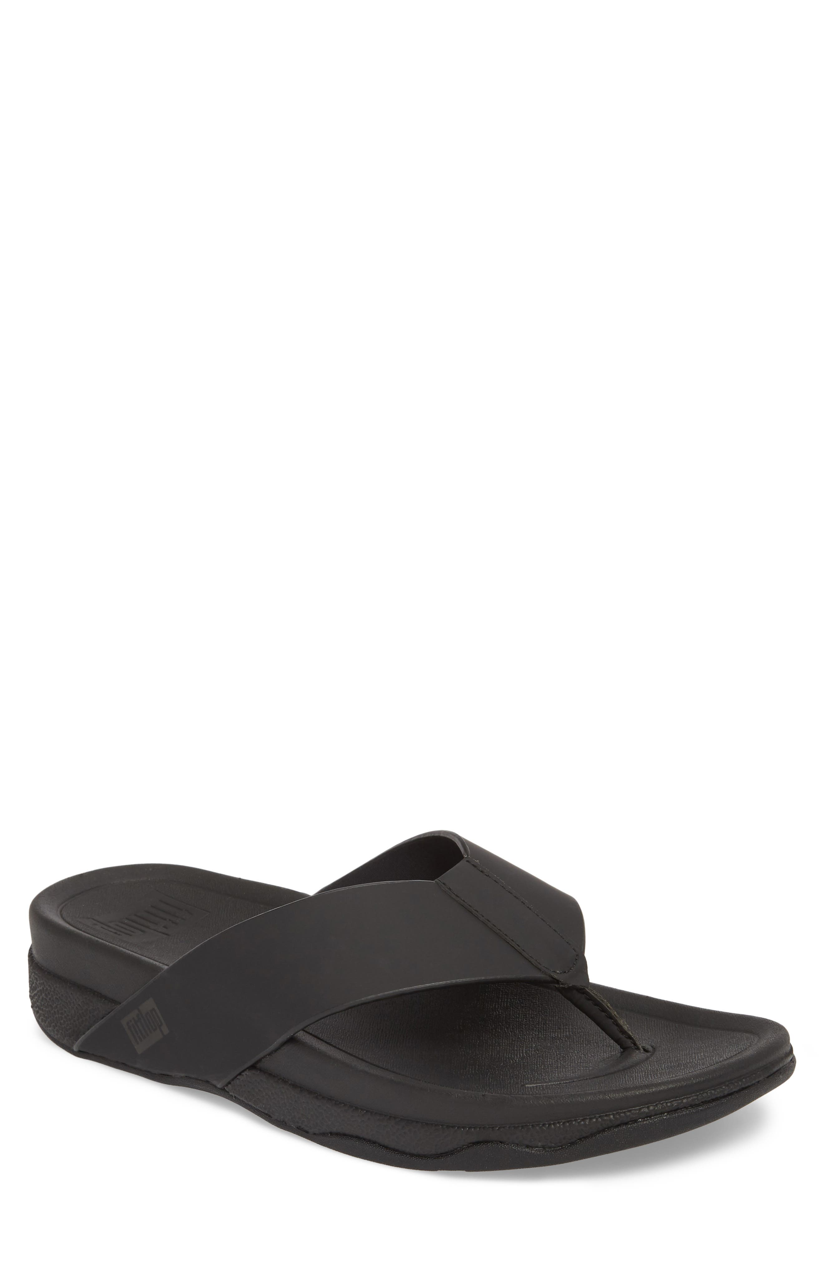 76bd9f7850dded FitFlop for Men