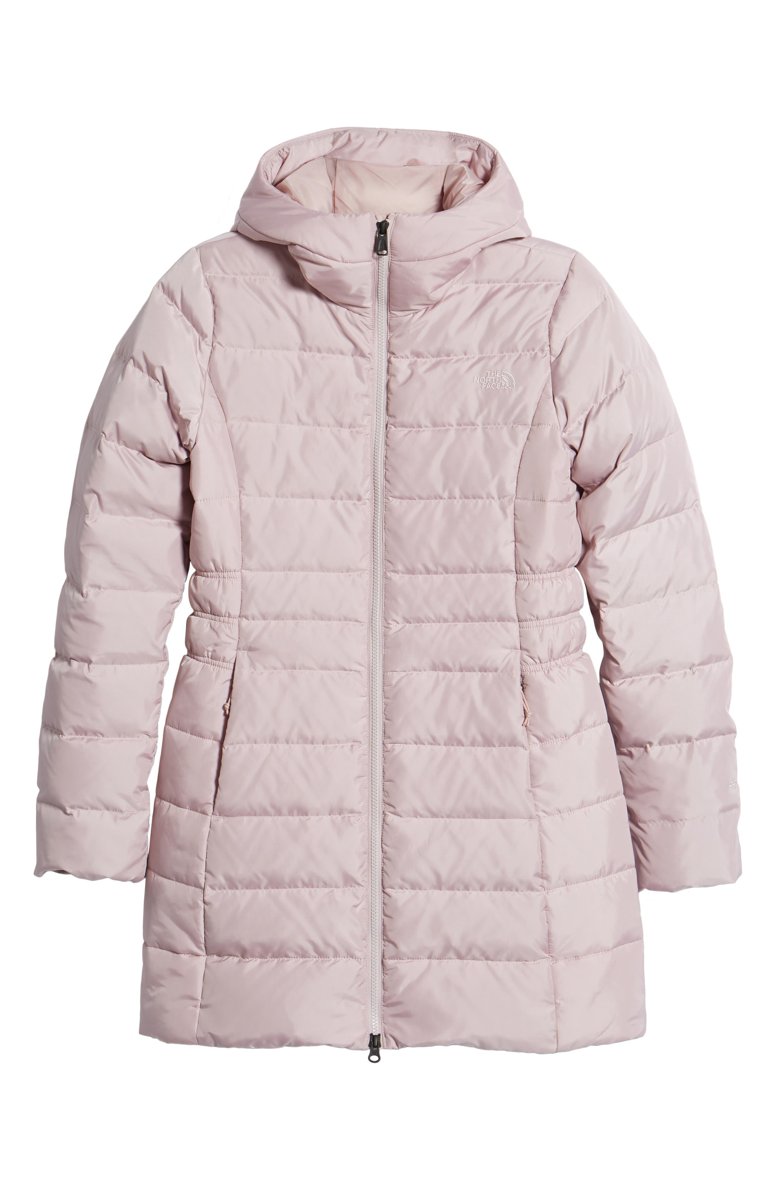 Alternate Image 6  - The North Face Gotham II Down Parka