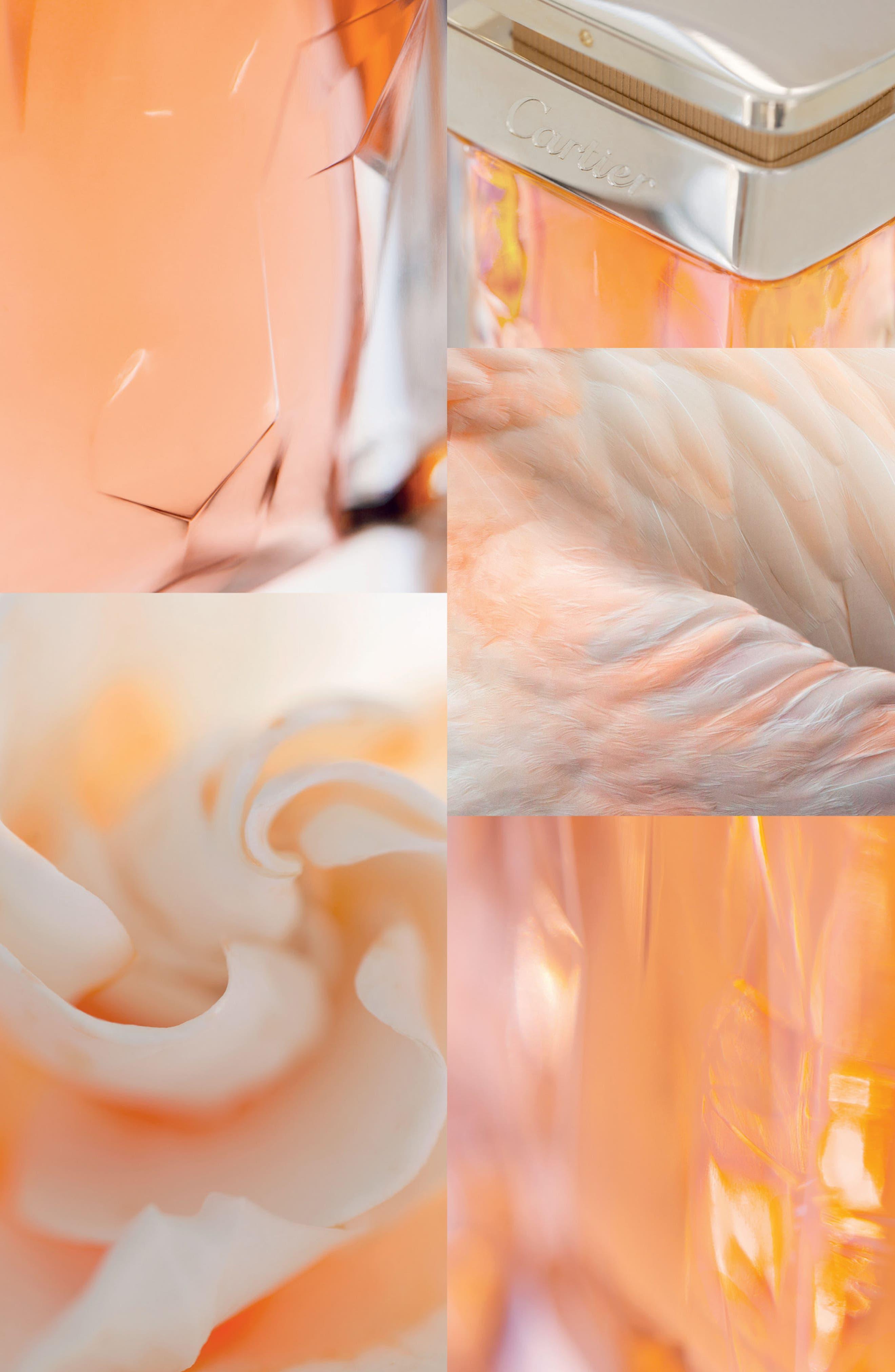Alternate Image 10  - Cartier 'La Panthère' Eau de Parfum Spray
