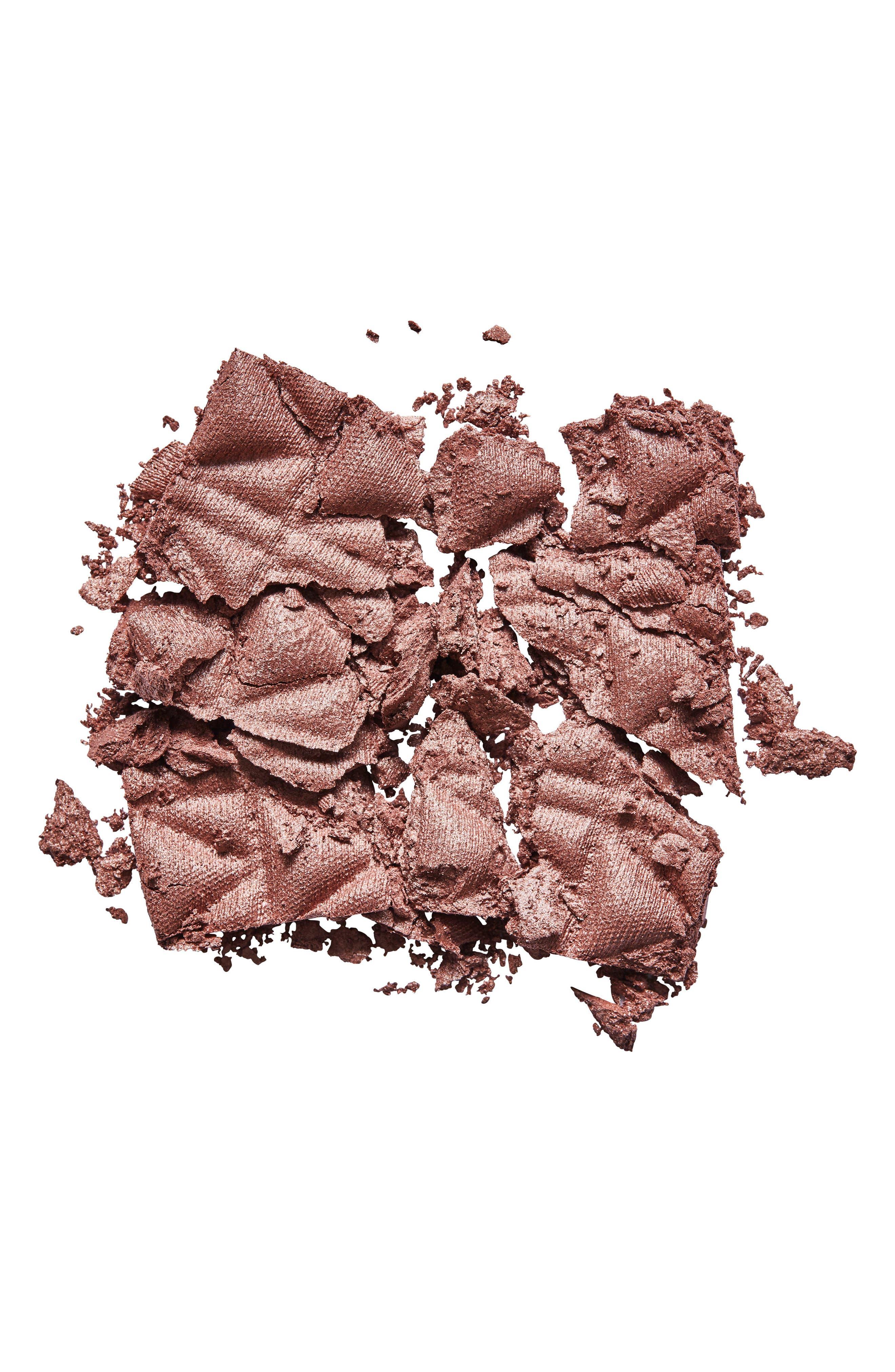 KARL LAGERFELD + MODELCO Kiss Me Karl Luxe Highlight & Glow,                             Alternate thumbnail 4, color,                             Nude Pink