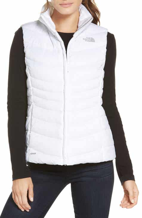 73232a755fb The North Face Aconcagua II Down Vest