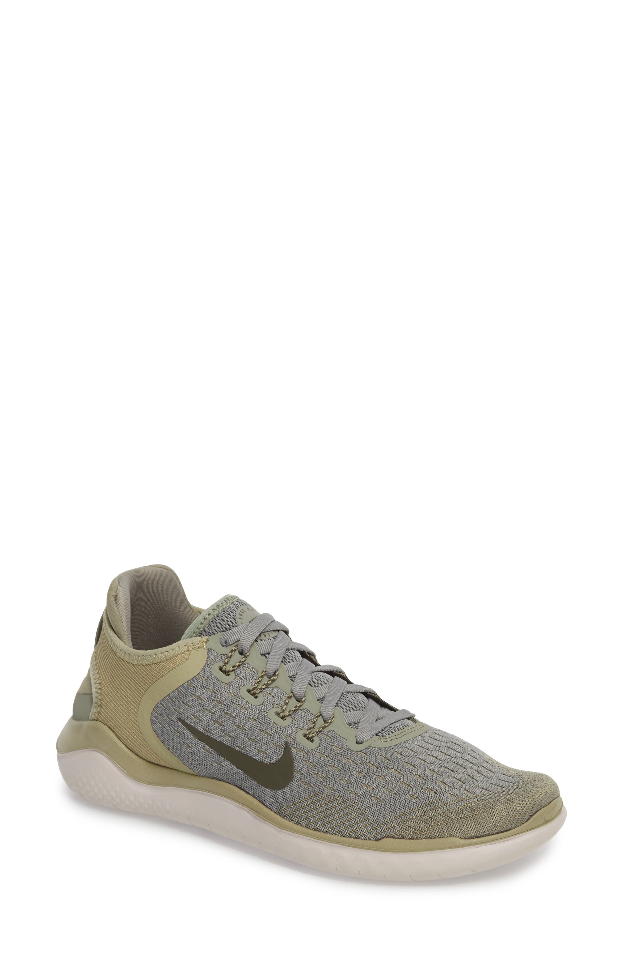nike women s shoes and sneakers nordstrom rh shop nordstrom com