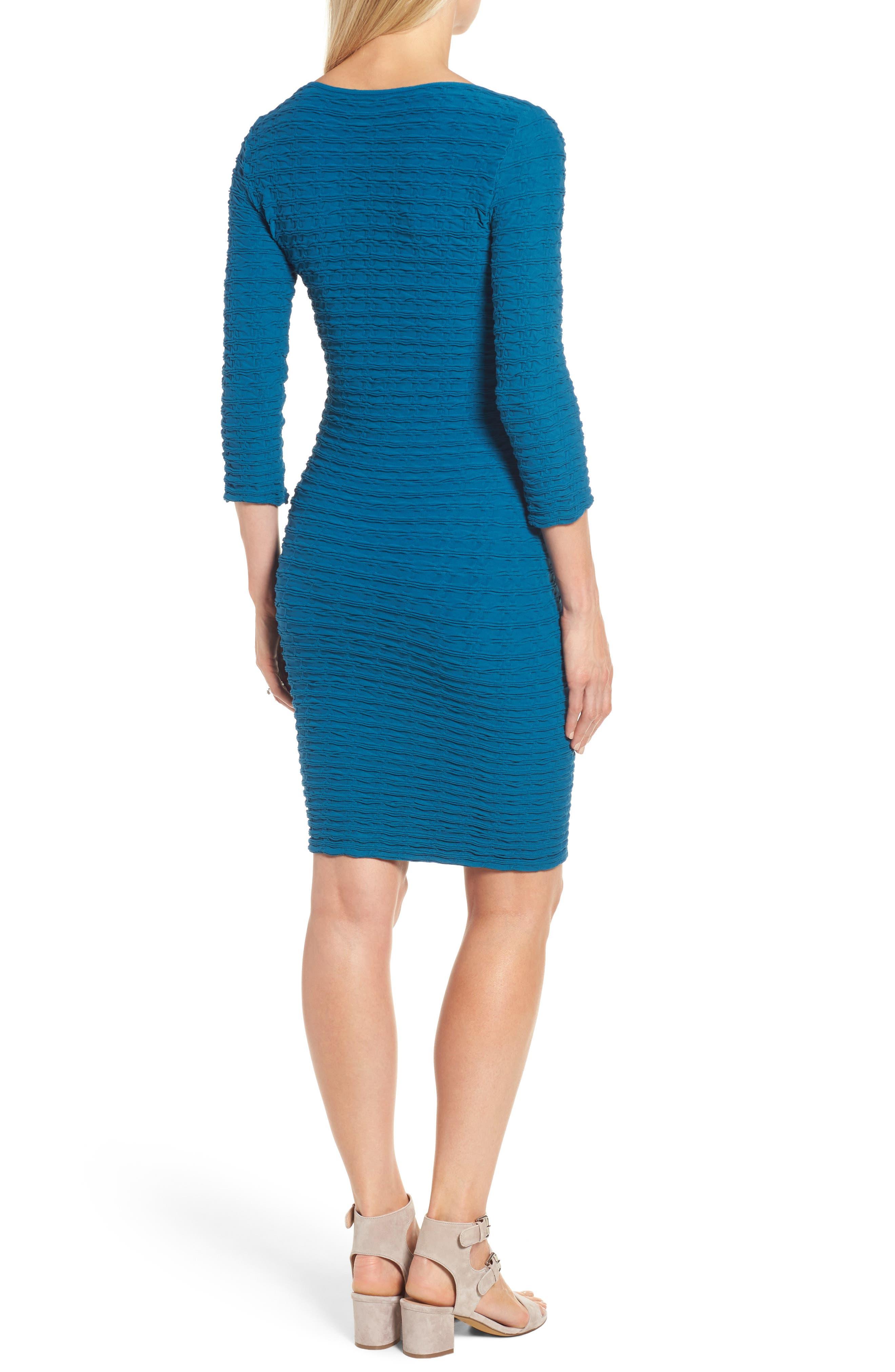 Women\'s Body-Con Maternity Dresses | Nordstrom