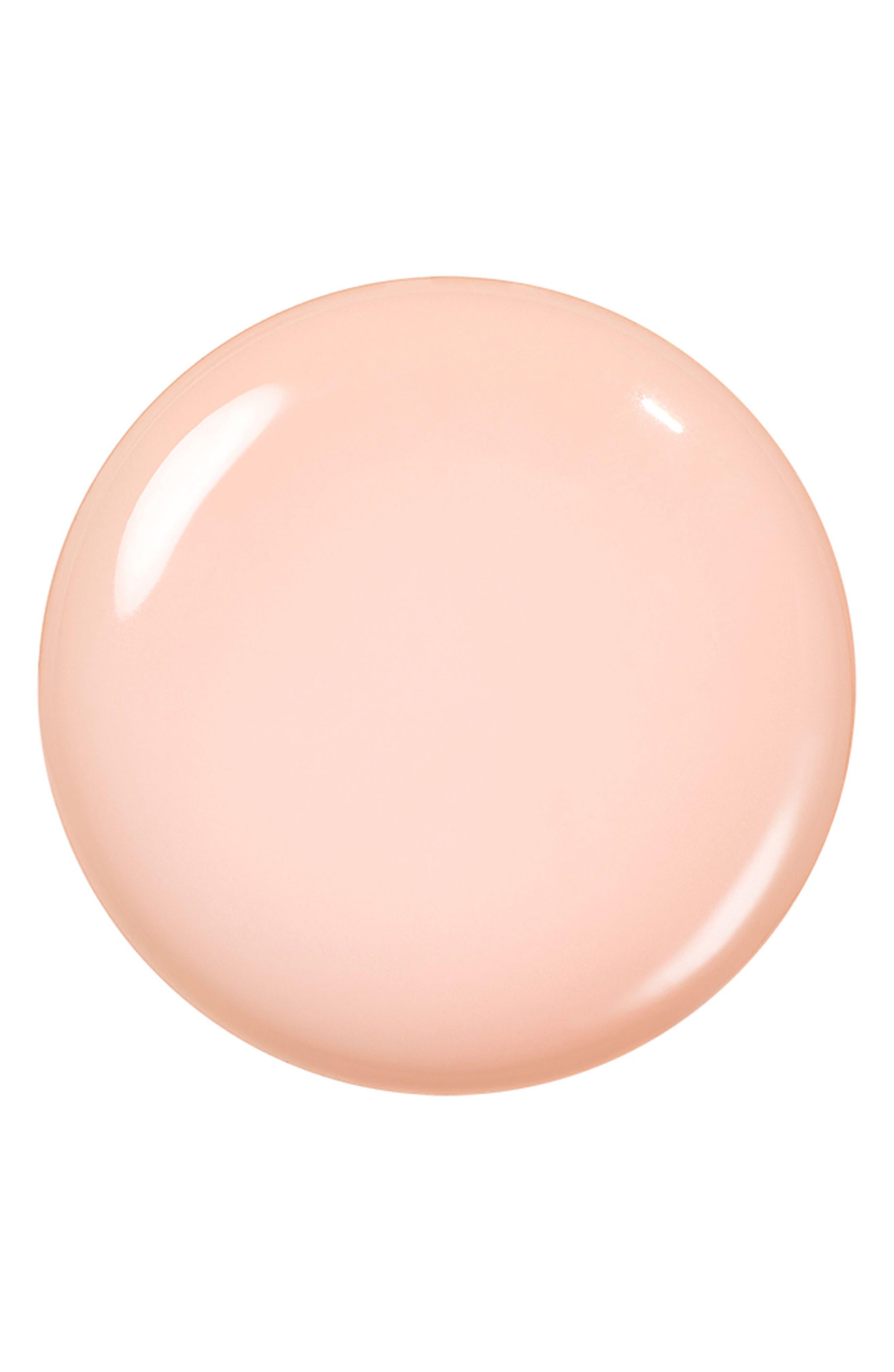 Alternate Image 2  - Shiseido Ibuki Smart Filtering Smoother